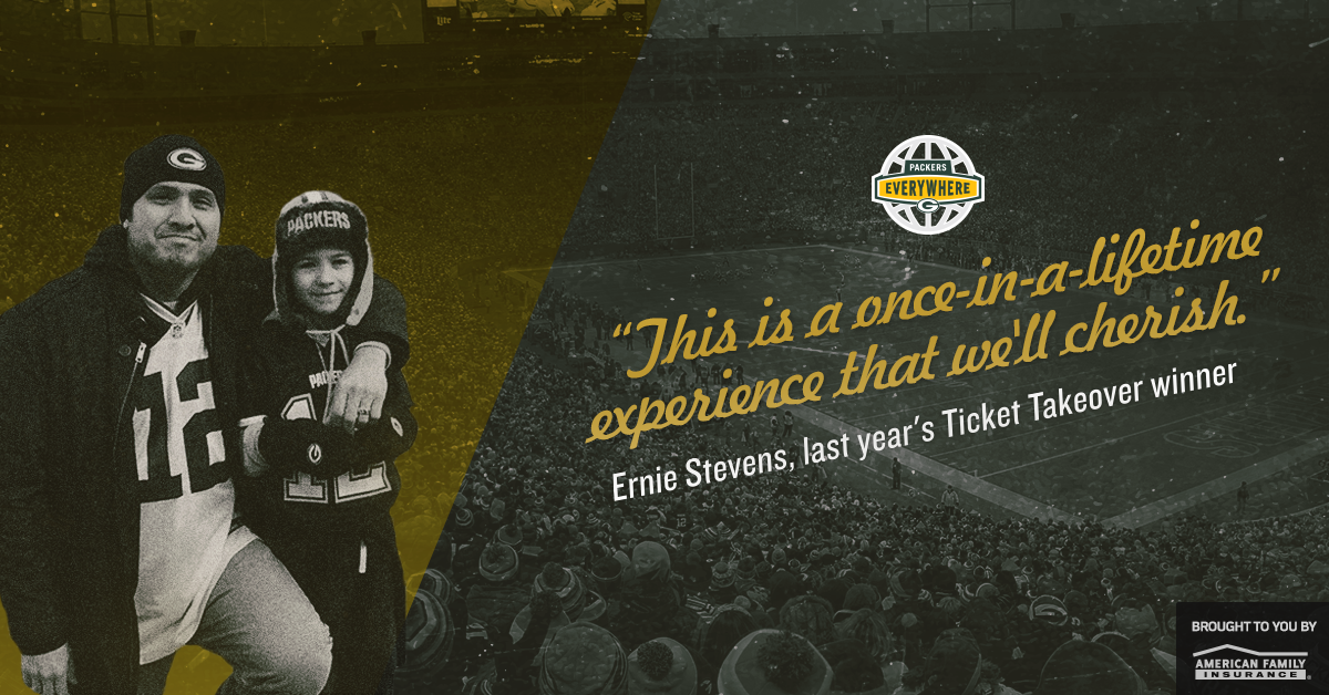 bsd_packers_ticketakeover2015_facebook_erniequote_ch1.png