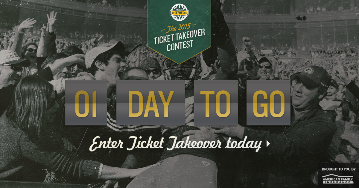bsd_packers_tickettakeover2015_social_template_countodwn_1day_ch1.png