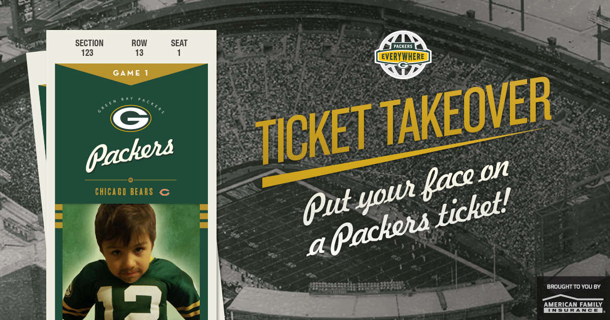 bsd_packers_tickettakeover2015_social_linkpost_ch1.png
