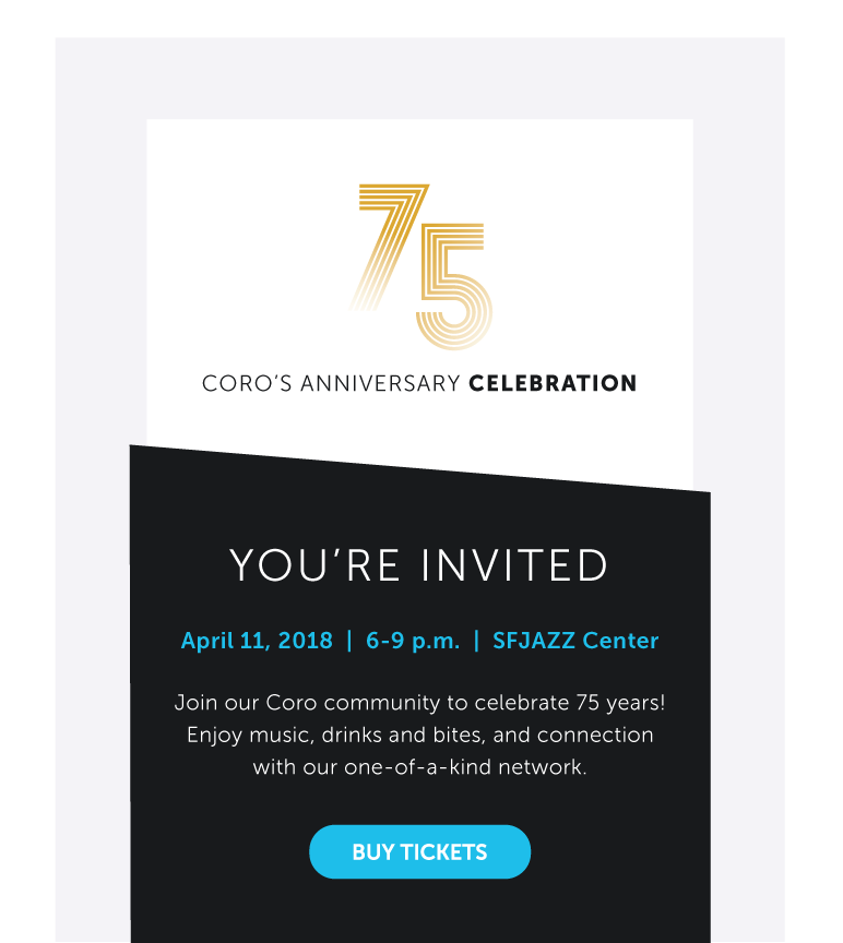 coro_email.png