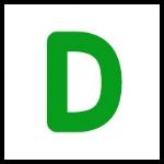 Program D Frame.jpg
