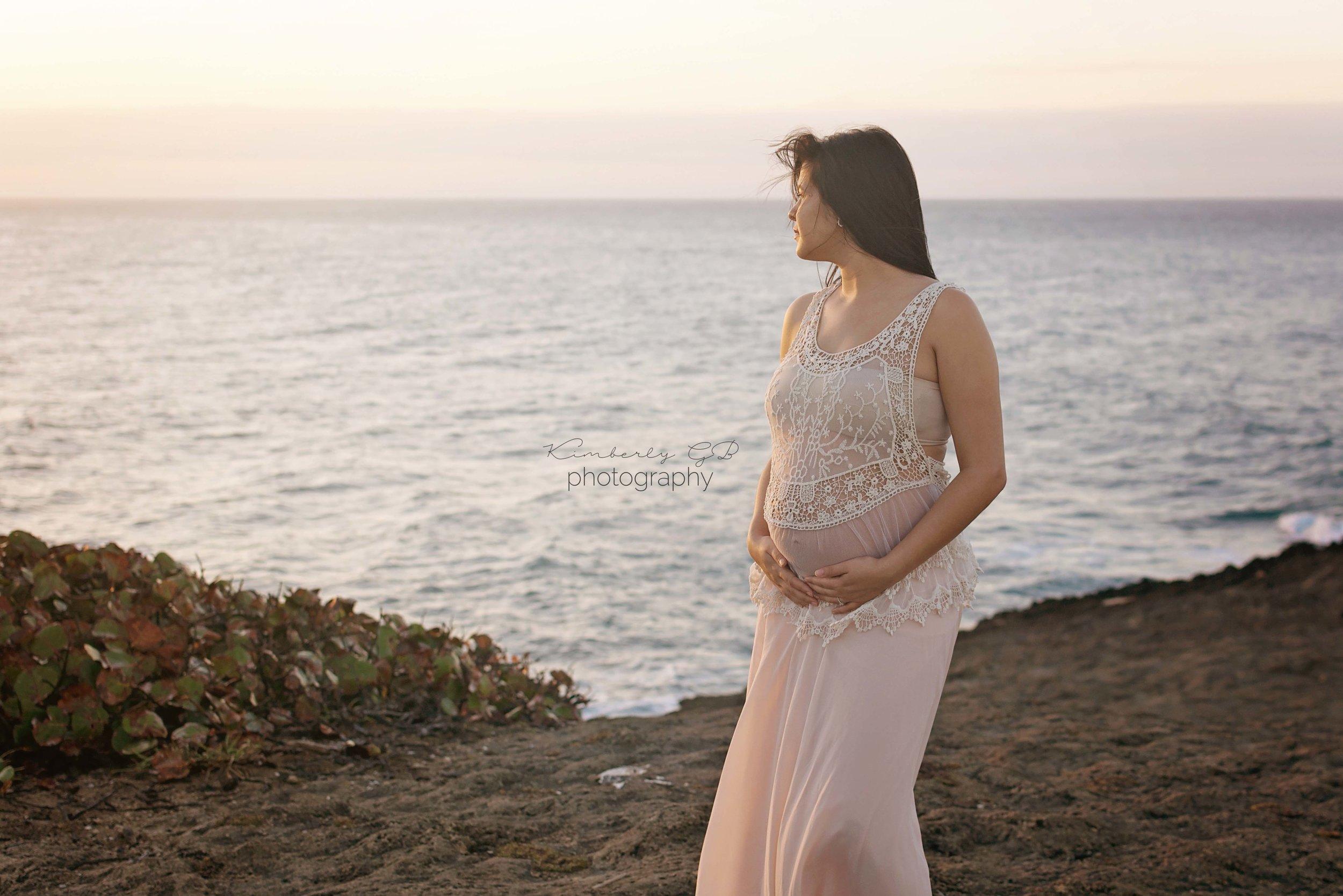 fotografa-de-maternidad-en-puerto-rico-fotografia-7.jpg