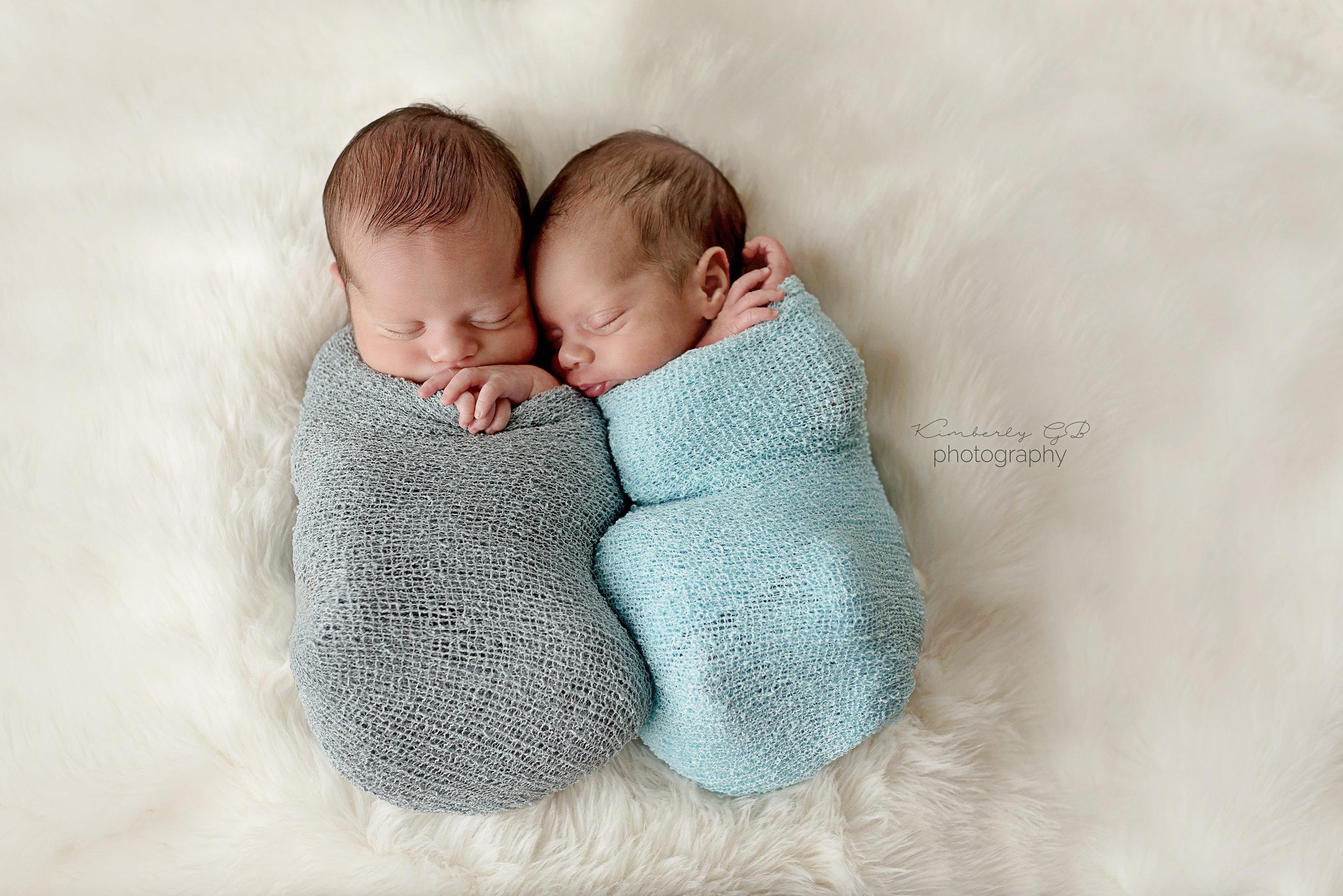 fotografia-de-recien-nacidos-bebes-newborn-en-puerto-rico-kimberly-gb-photography-fotografa-31.jpg