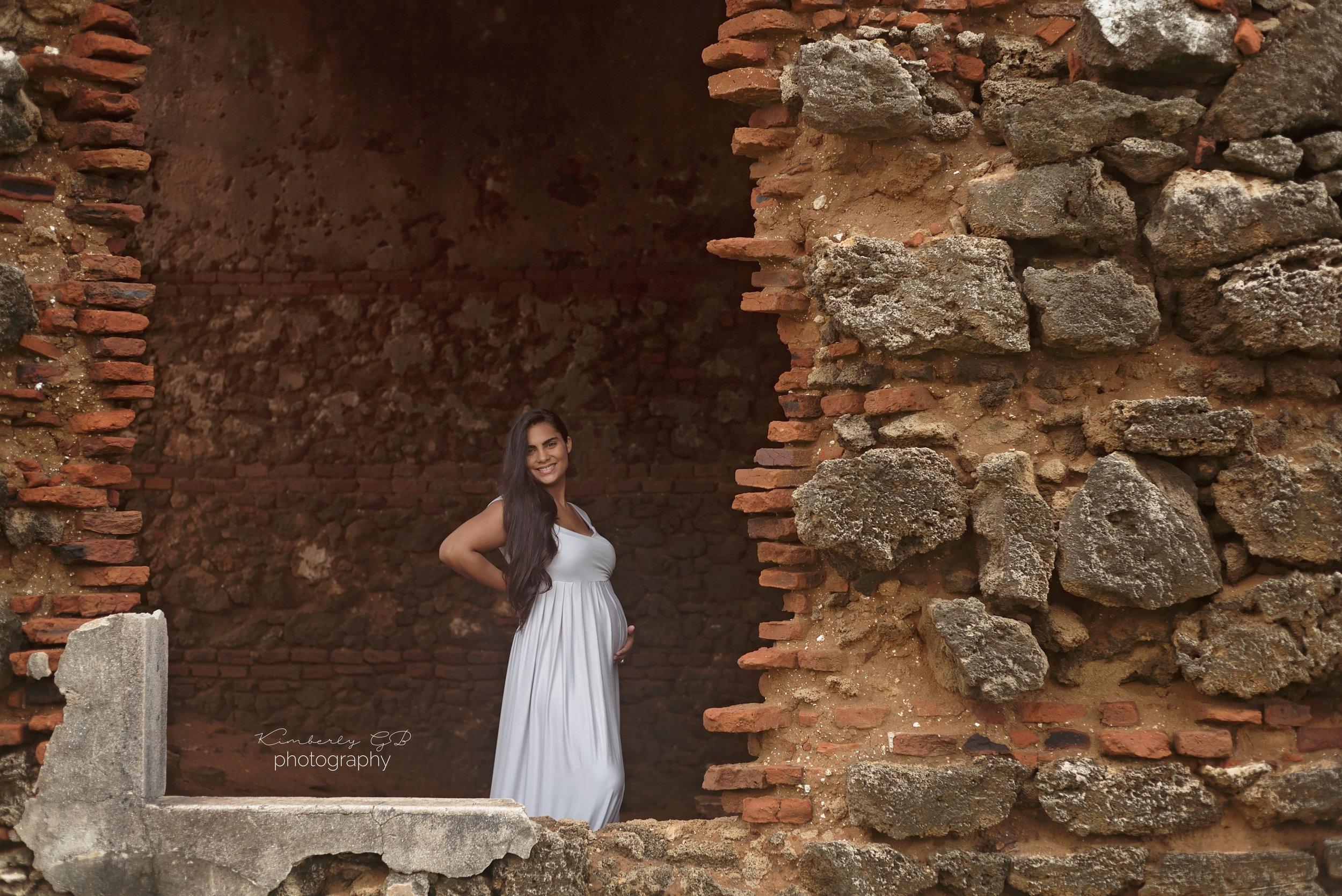 fotografa-de-maternidad-en-puerto-rico-fotografia-12.jpg