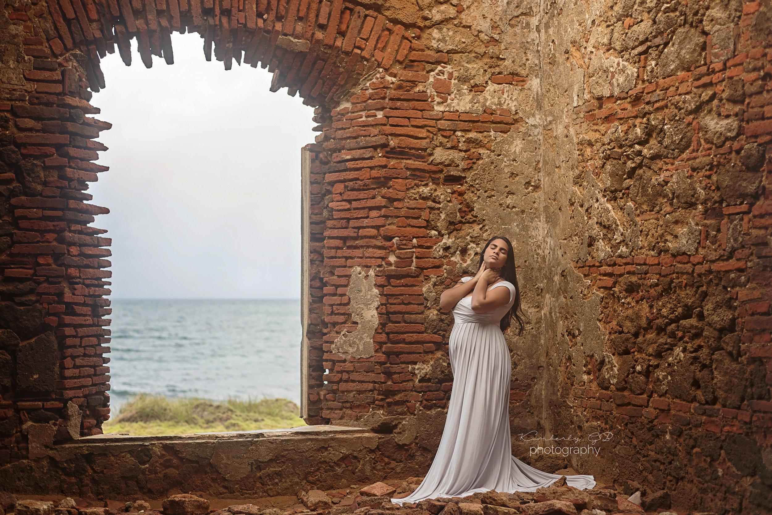 fotografa-de-maternidad-en-puerto-rico-fotografia-11.jpg
