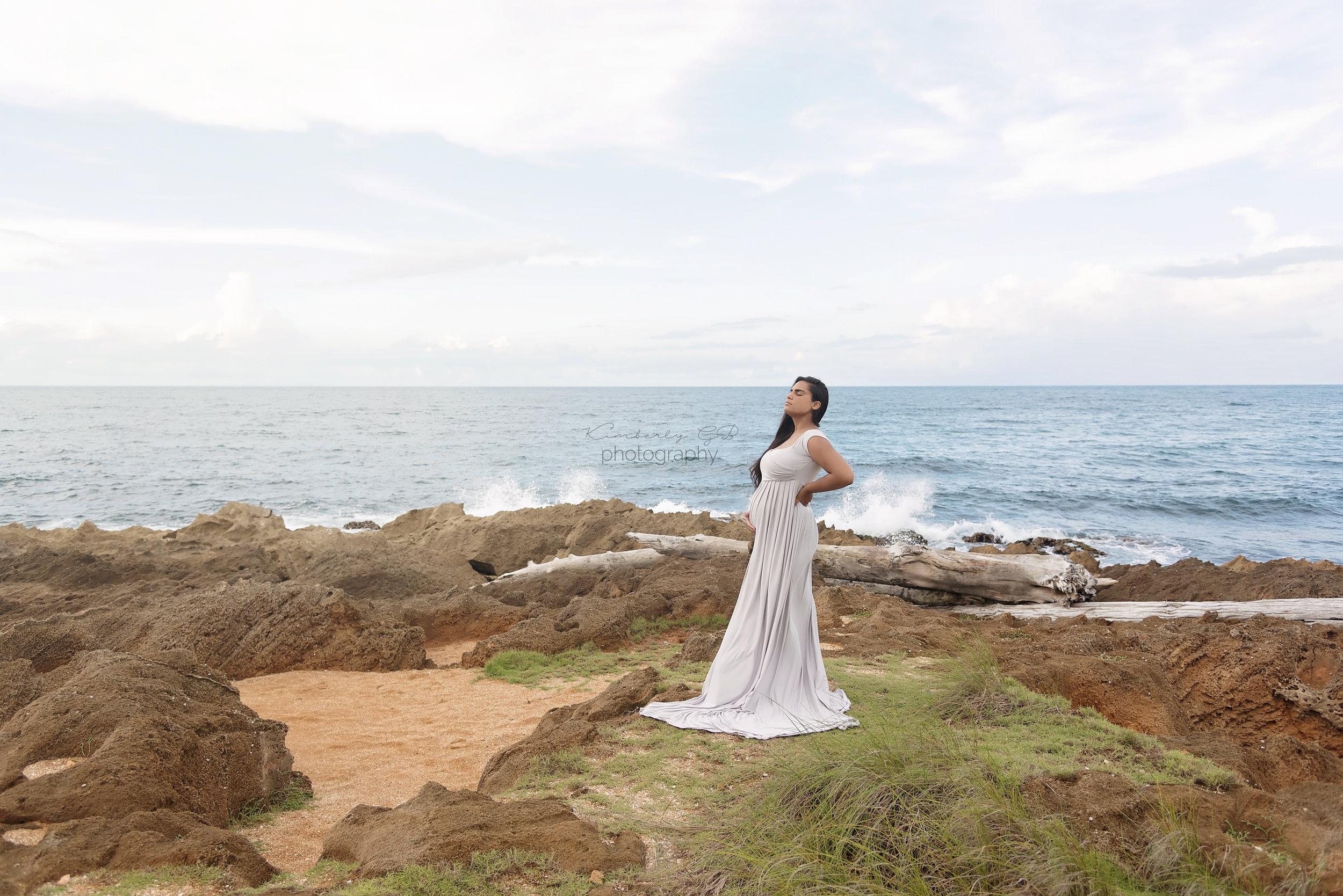 fotografa-de-maternidad-en-puerto-rico-fotografia-15.jpg