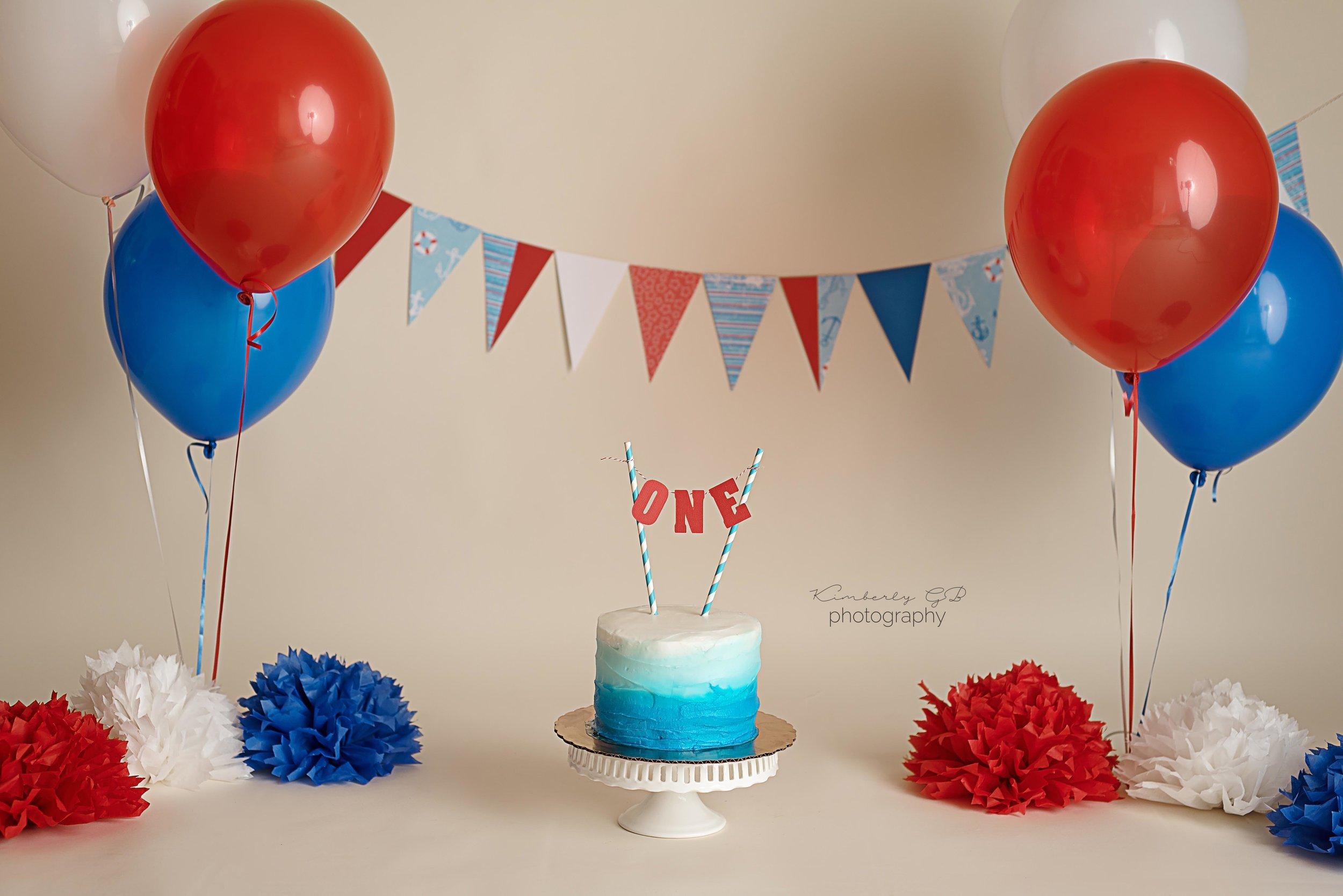 fotografia-de-ninos-primer-ano-anito-cake-smash-bizcocho-en-puerto-rico-kimberly-gb-photography-fotografa-11.jpg