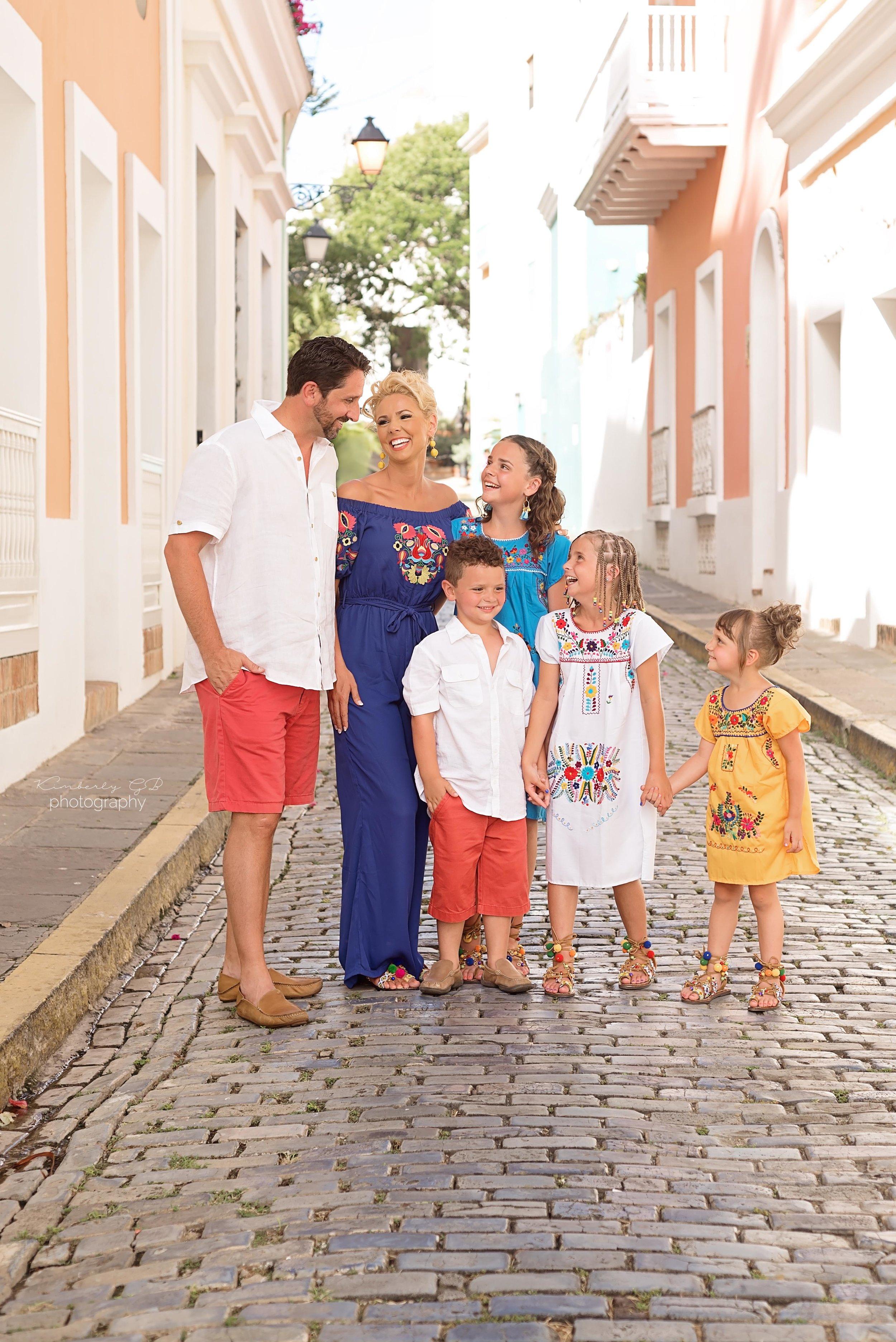 kimberly-gb-photography-fotografa-portrait-retrato-family-familia-puerto-rico-43.jpg