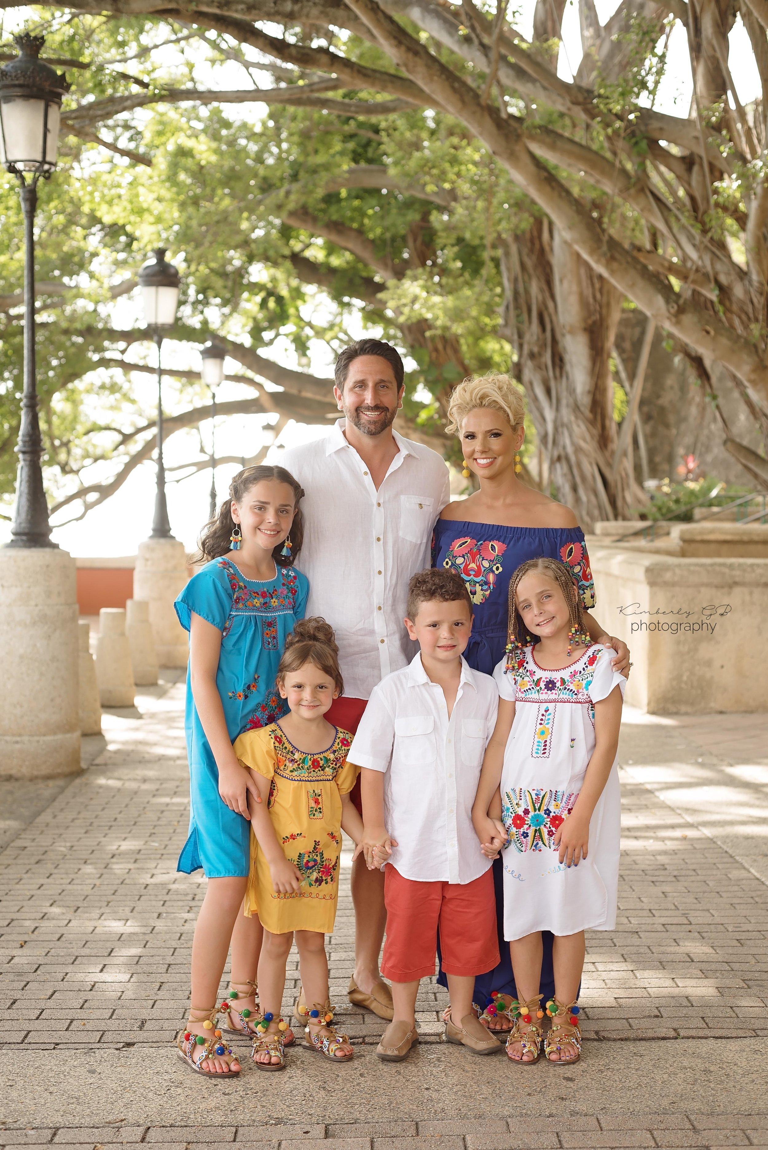 kimberly-gb-photography-fotografa-portrait-retrato-family-familia-puerto-rico-53.jpg