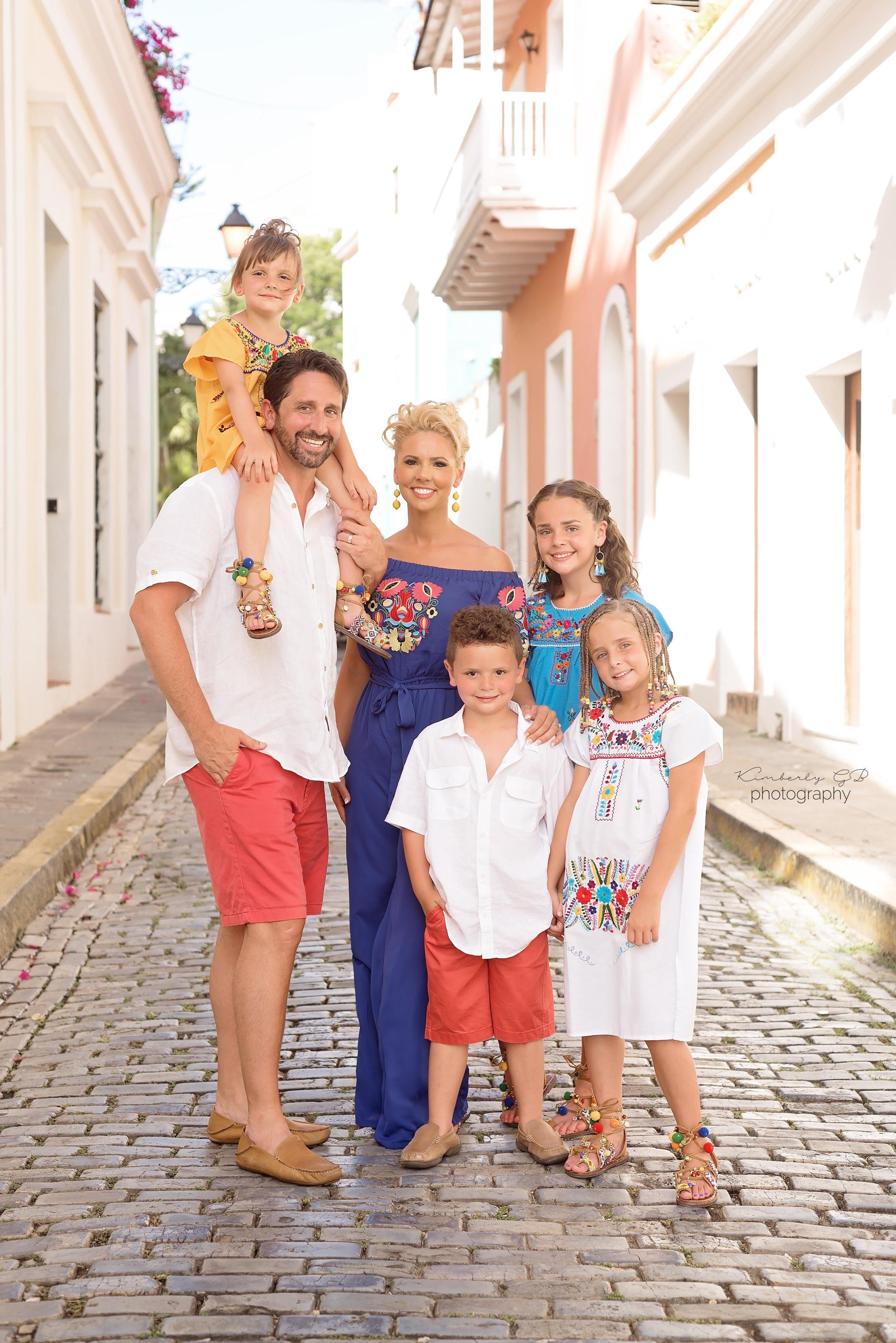 kimberly-gb-photography-fotografa-portrait-retrato-family-familia-puerto-rico-55.jpg