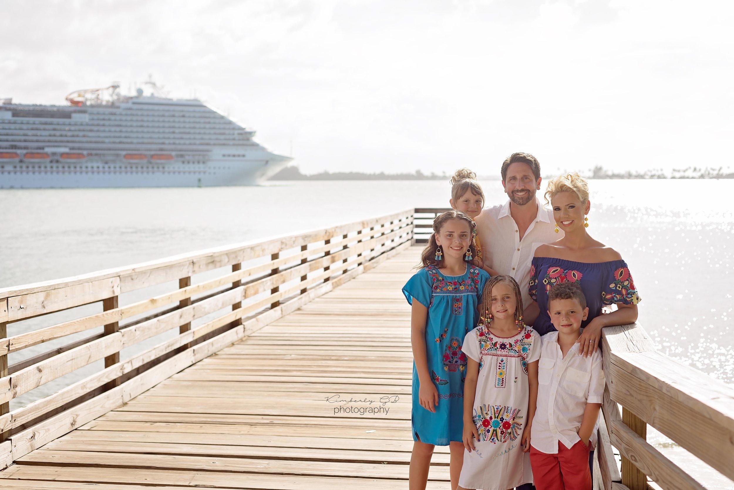 kimberly-gb-photography-fotografa-portrait-retrato-family-familia-puerto-rico-54.jpg