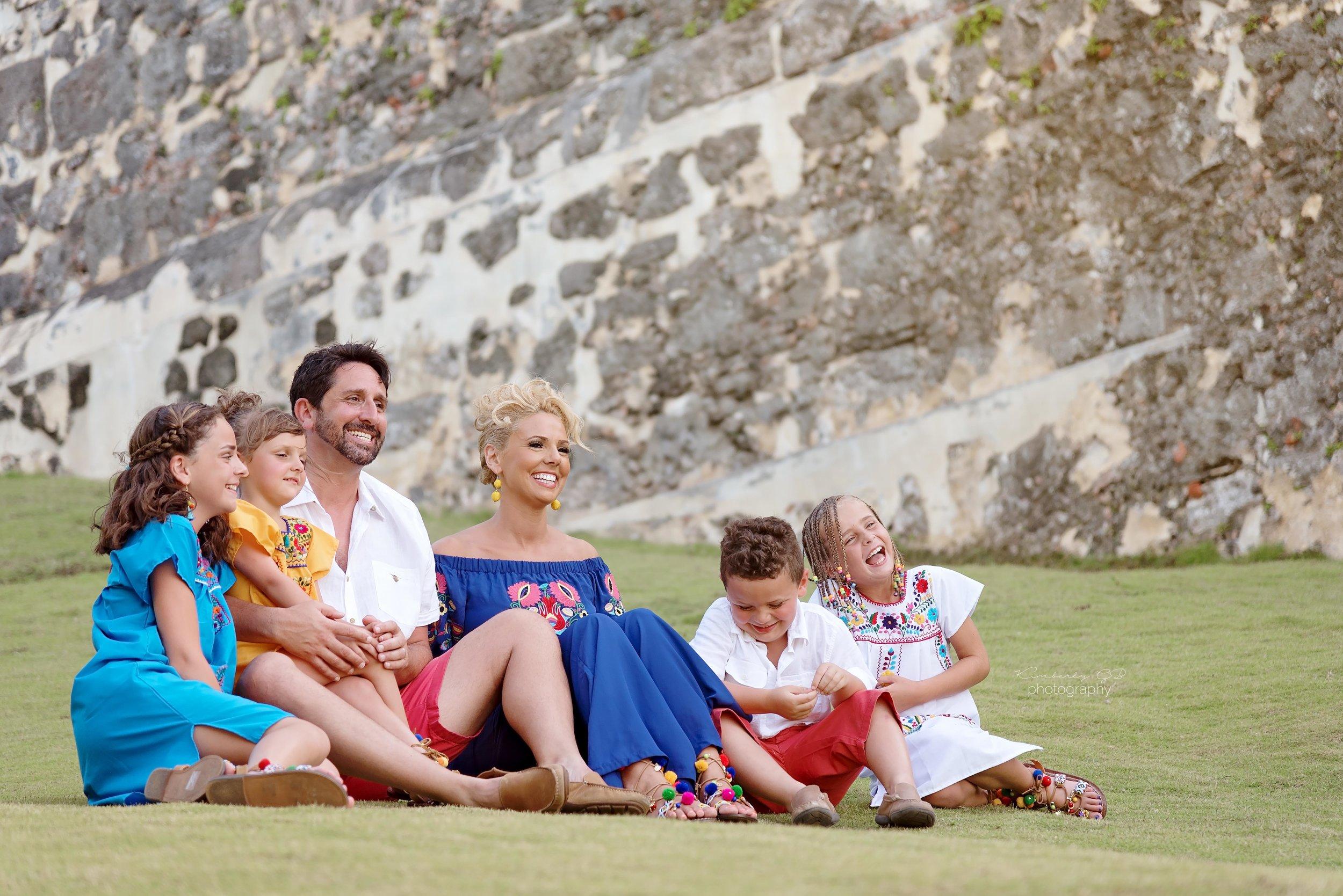 kimberly-gb-photography-fotografa-portrait-retrato-family-familia-puerto-rico-59.jpg