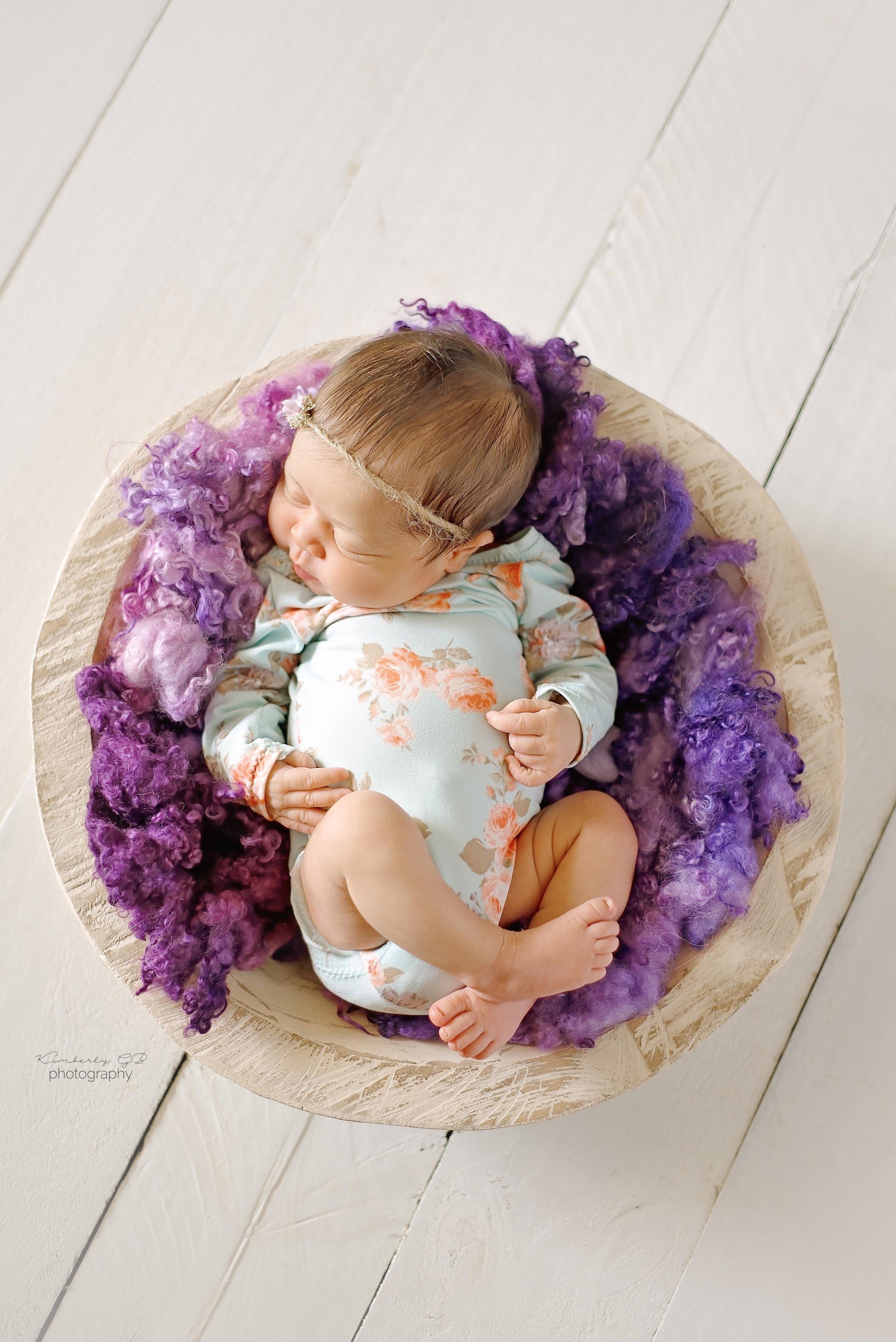 fotografia-de-recien-nacidos-bebes-newborn-en-puerto-rico-kimberly-gb-photography-fotografa-94.jpg