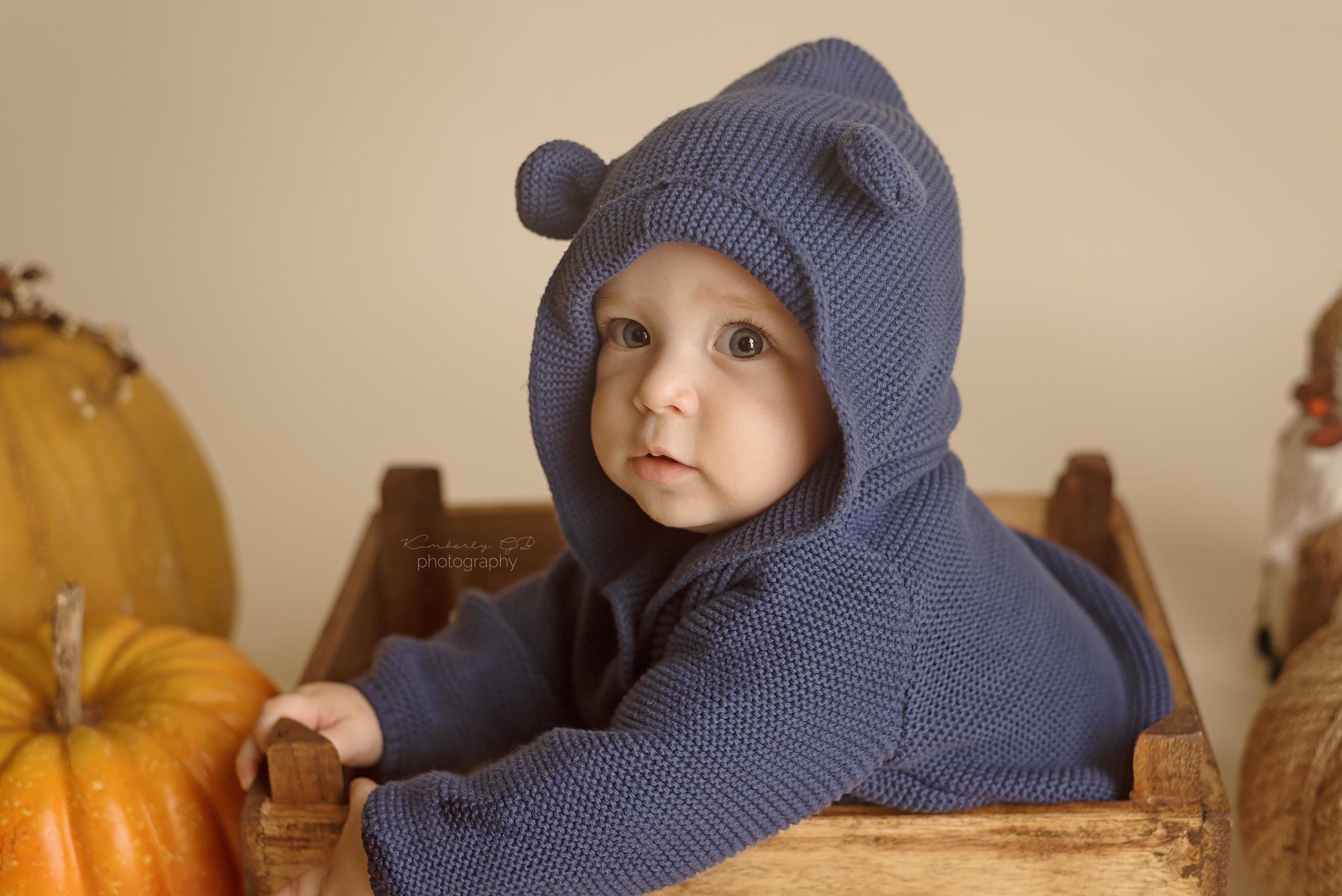 fotografia-de-ninos-bebes-kids-children-en-puerto-rico-kimberly-gb-photography-fotografa-45.jpg