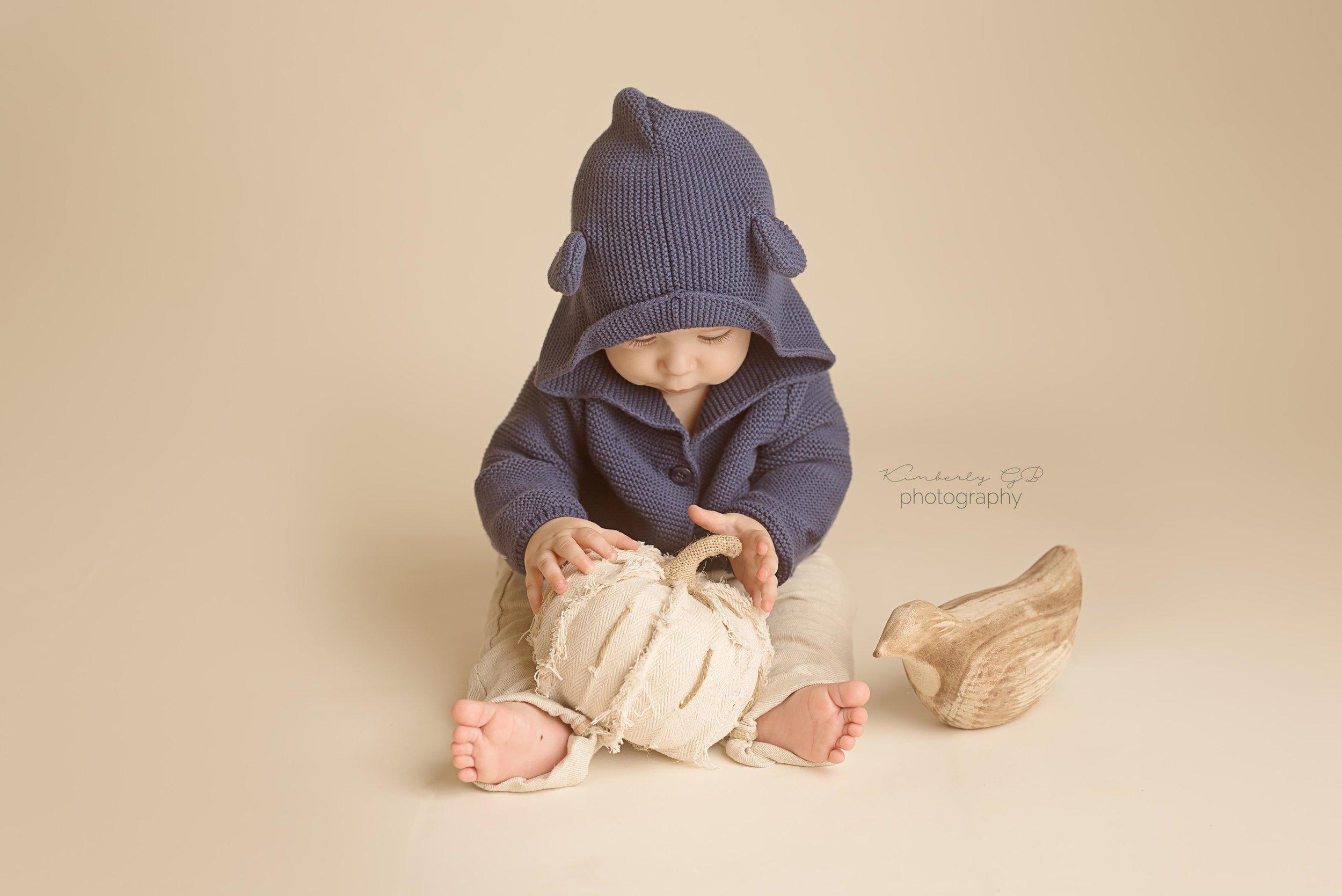 fotografia-de-ninos-bebes-kids-children-en-puerto-rico-kimberly-gb-photography-fotografa-46.jpg