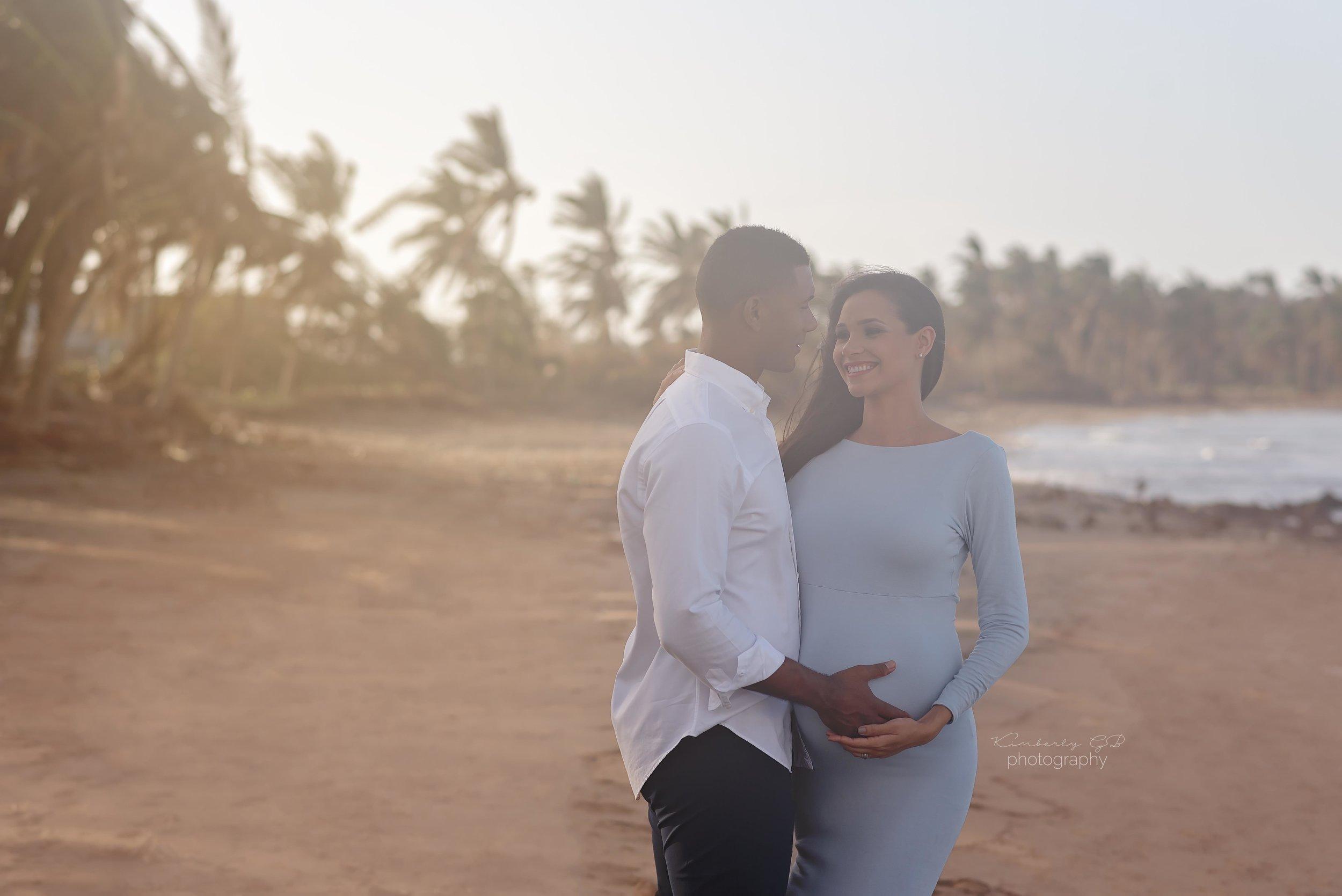 fotografa-de-maternidad-en-puerto-rico-fotografia-48.jpg