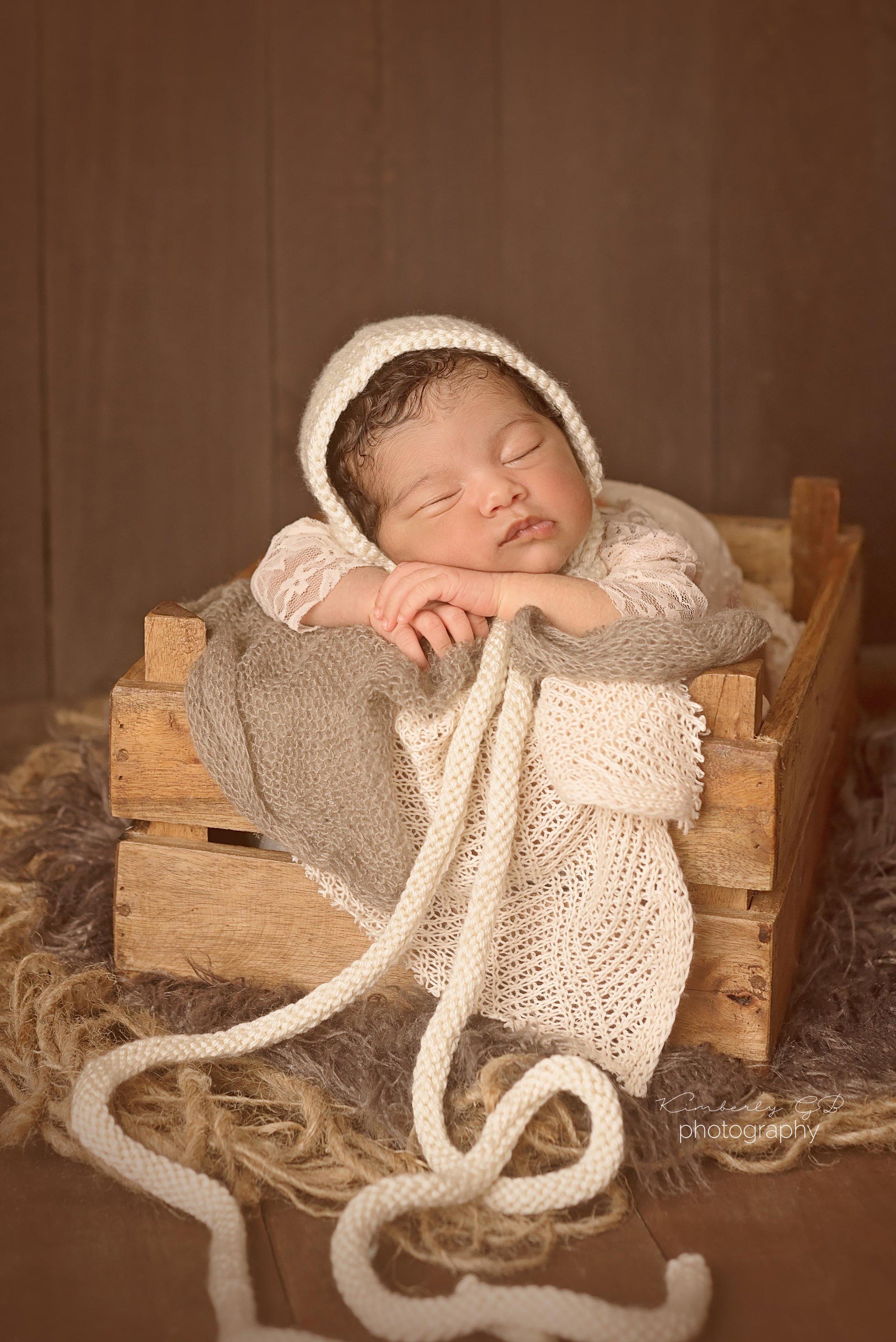 fotografia-de-recien-nacidos-bebes-newborn-en-puerto-rico-kimberly-gb-photography-fotografa-130.jpg