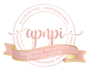 QNP-Badge-300.png