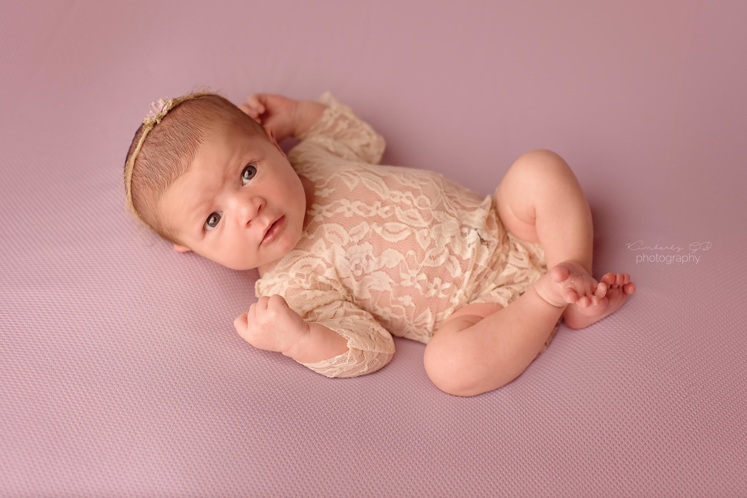 fotografia-de-recien-nacidos-bebes-newborn-en-puerto-rico-kimberly-gb-photography-fotografa-134.jpg