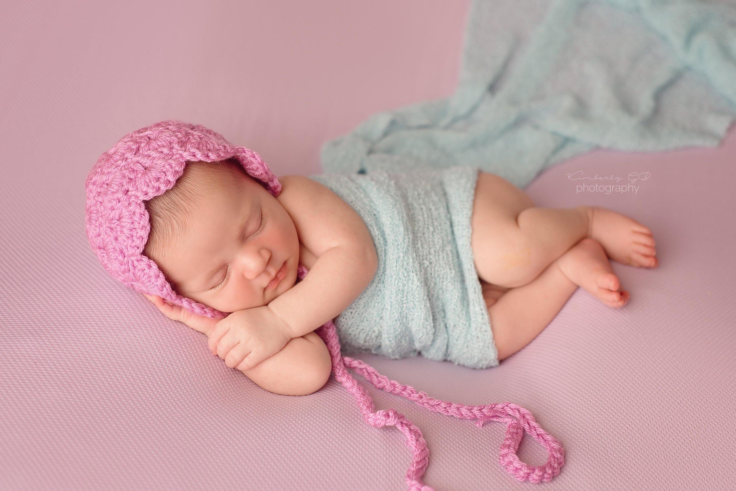 fotografia-de-recien-nacidos-bebes-newborn-en-puerto-rico-kimberly-gb-photography-fotografa-135.jpg
