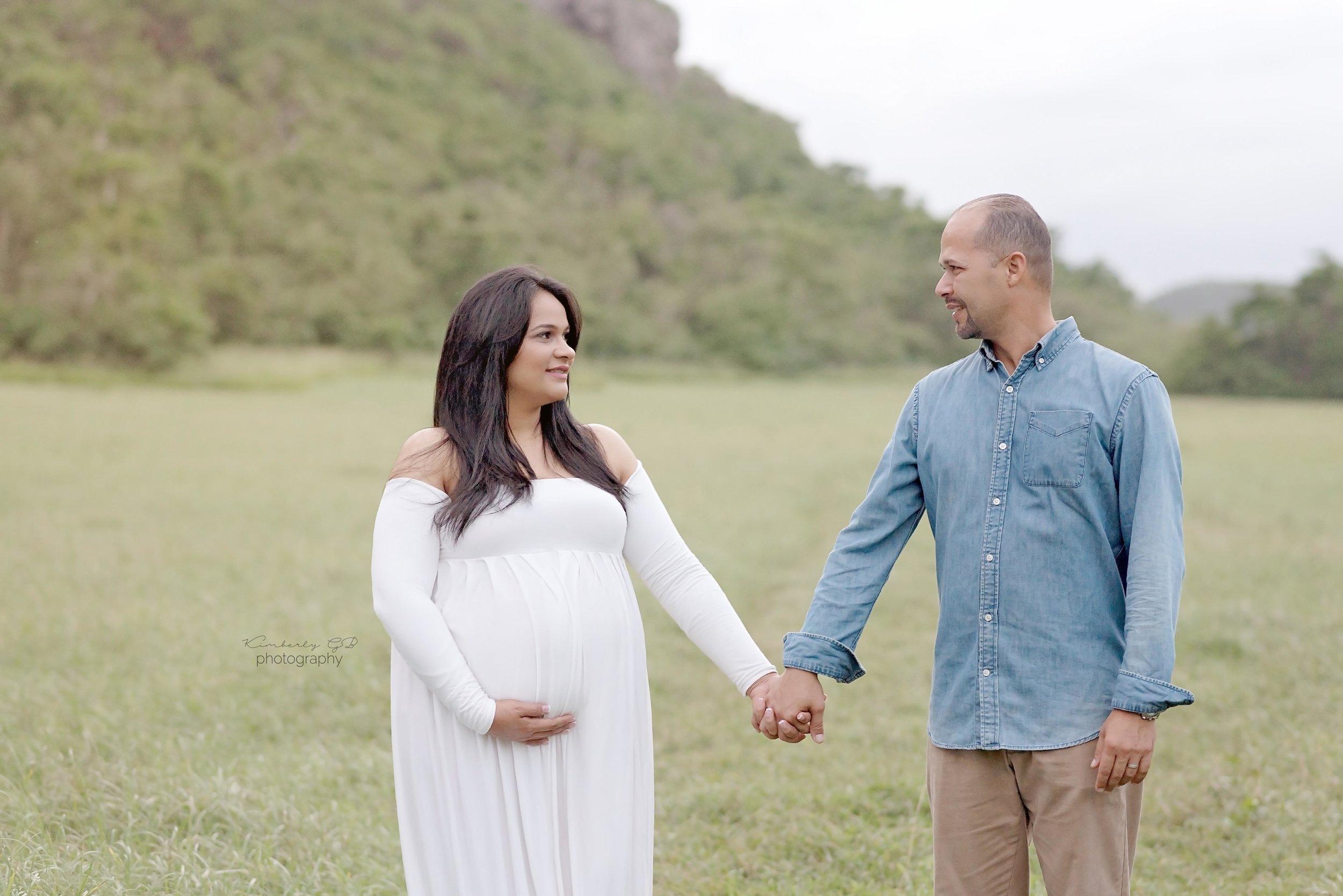 fotografia-fotografa-de-maternidad-embarazo-embarazada-en-puerto-rico-fotografia-57.jpg