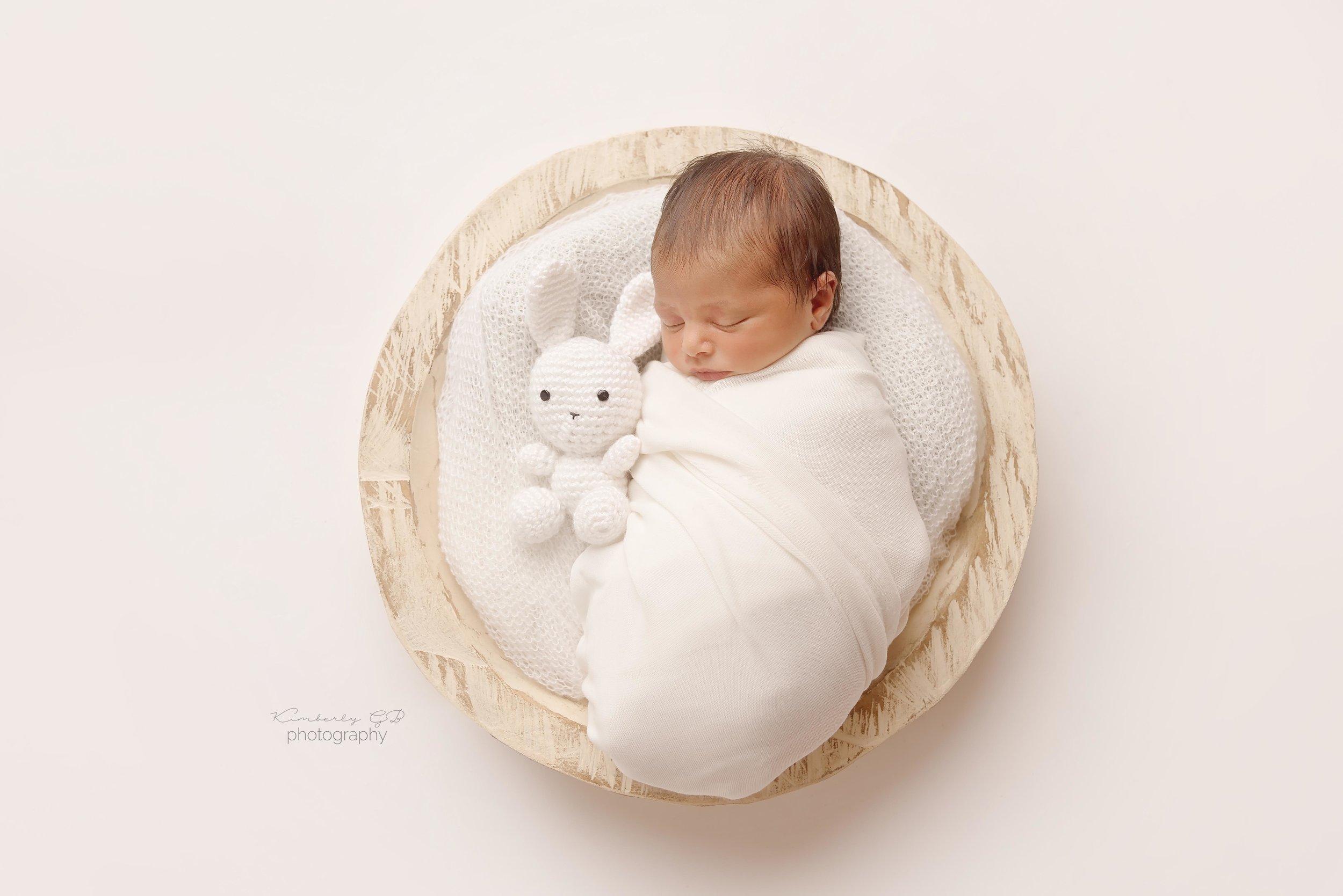 fotografia-de-recien-nacidos-bebes-newborn-en-puerto-rico-kimberly-gb-photography-fotografa-144.jpg