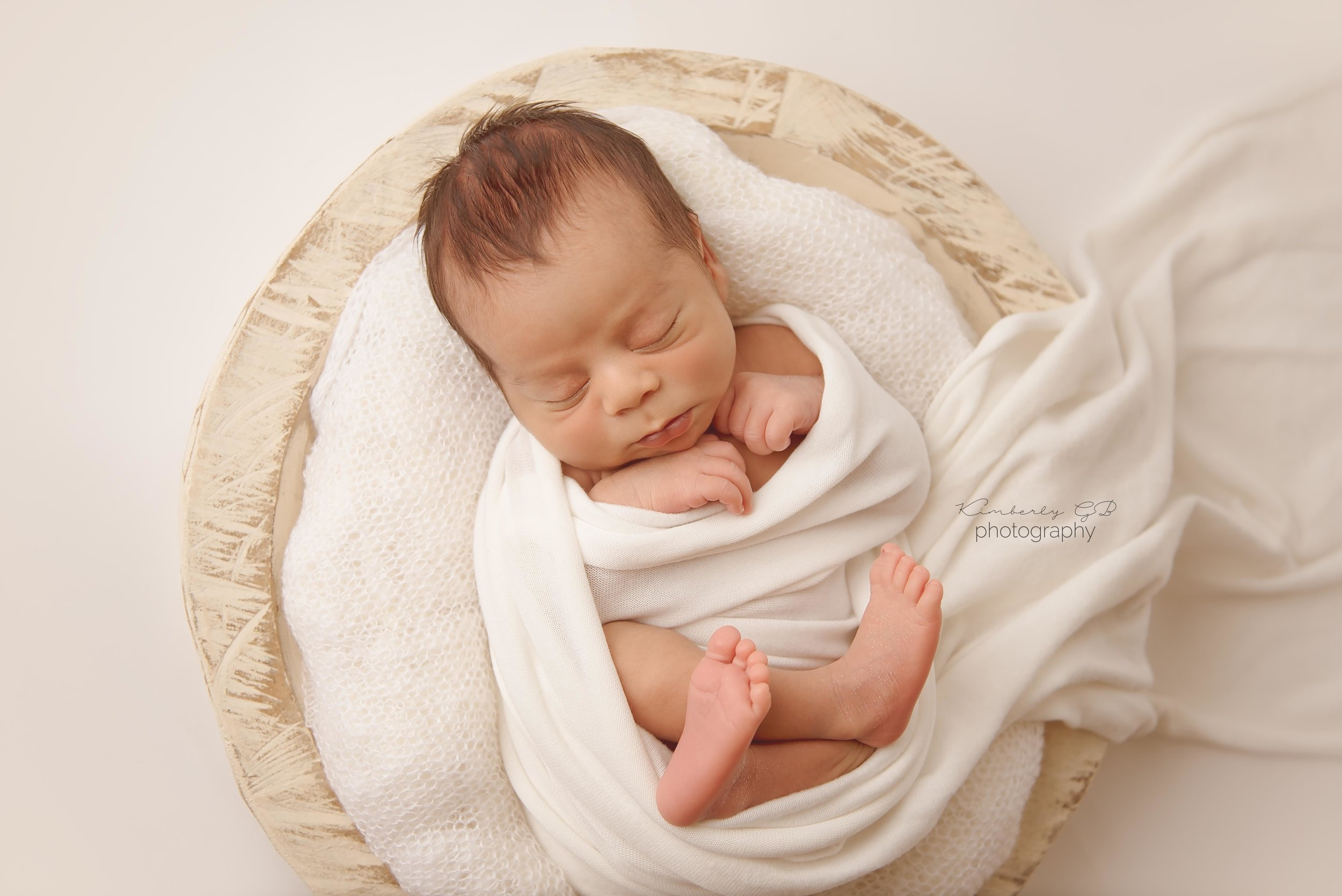 fotografia-de-recien-nacidos-bebes-newborn-en-puerto-rico-kimberly-gb-photography-fotografa-146.jpg