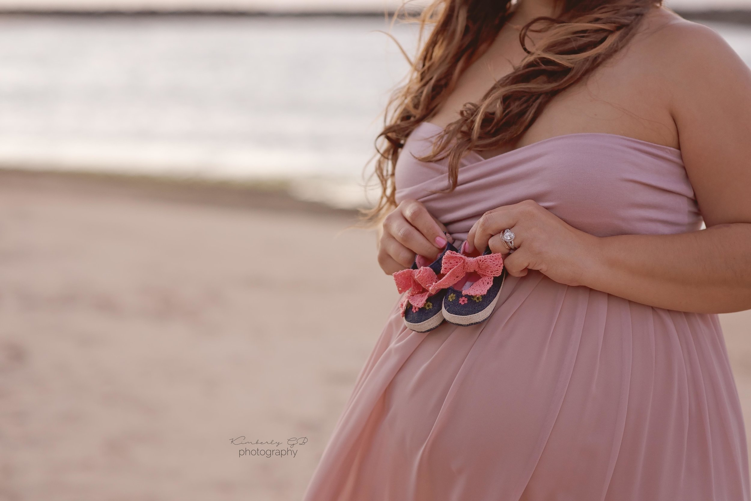 fotografia-fotografa-de-maternidad-embarazo-embarazada-en-puerto-rico-fotografia-76.jpg