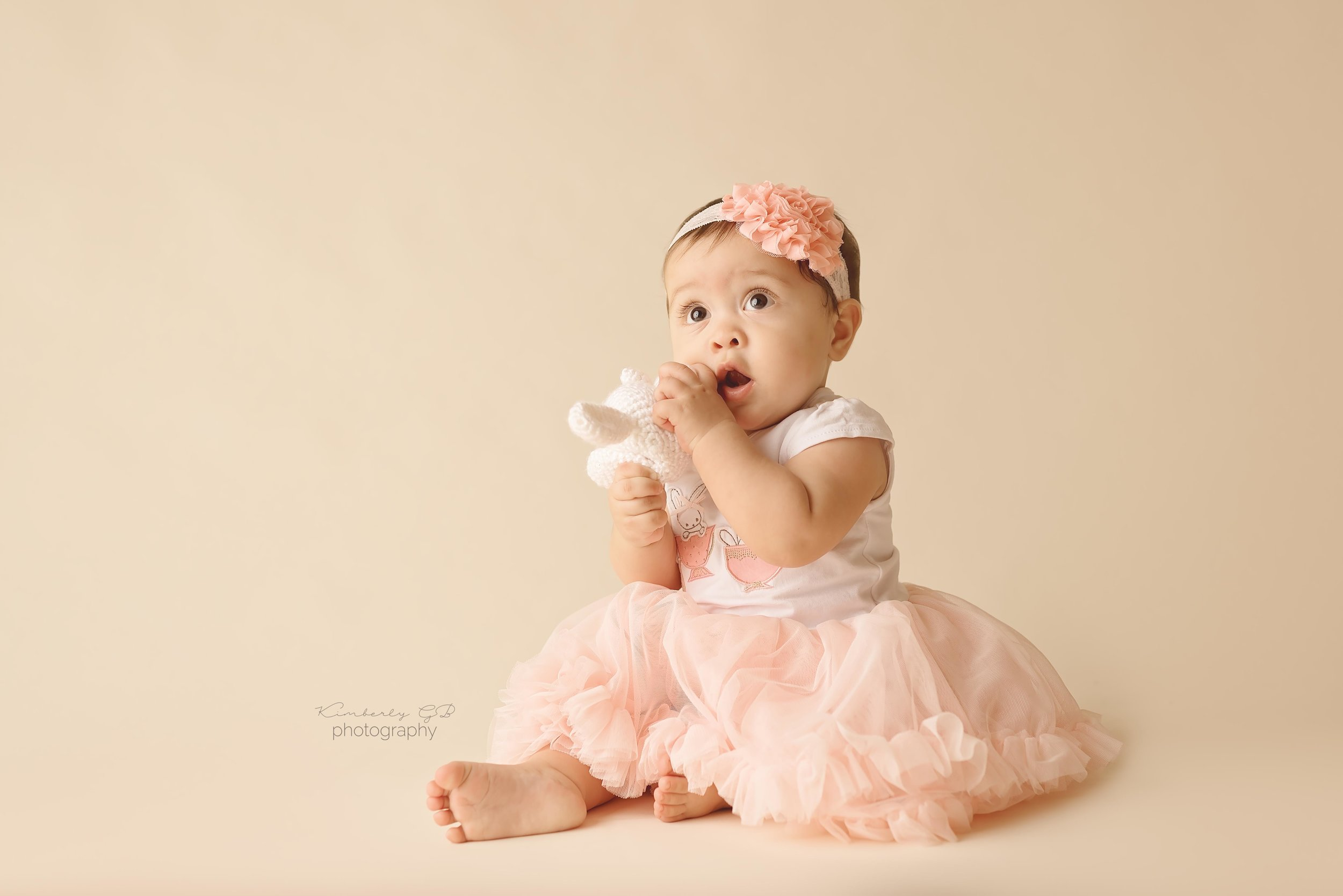 fotografia-de-ninos-bebes-kids-children-en-puerto-rico-kimberly-gb-photography-fotografa-50.jpg