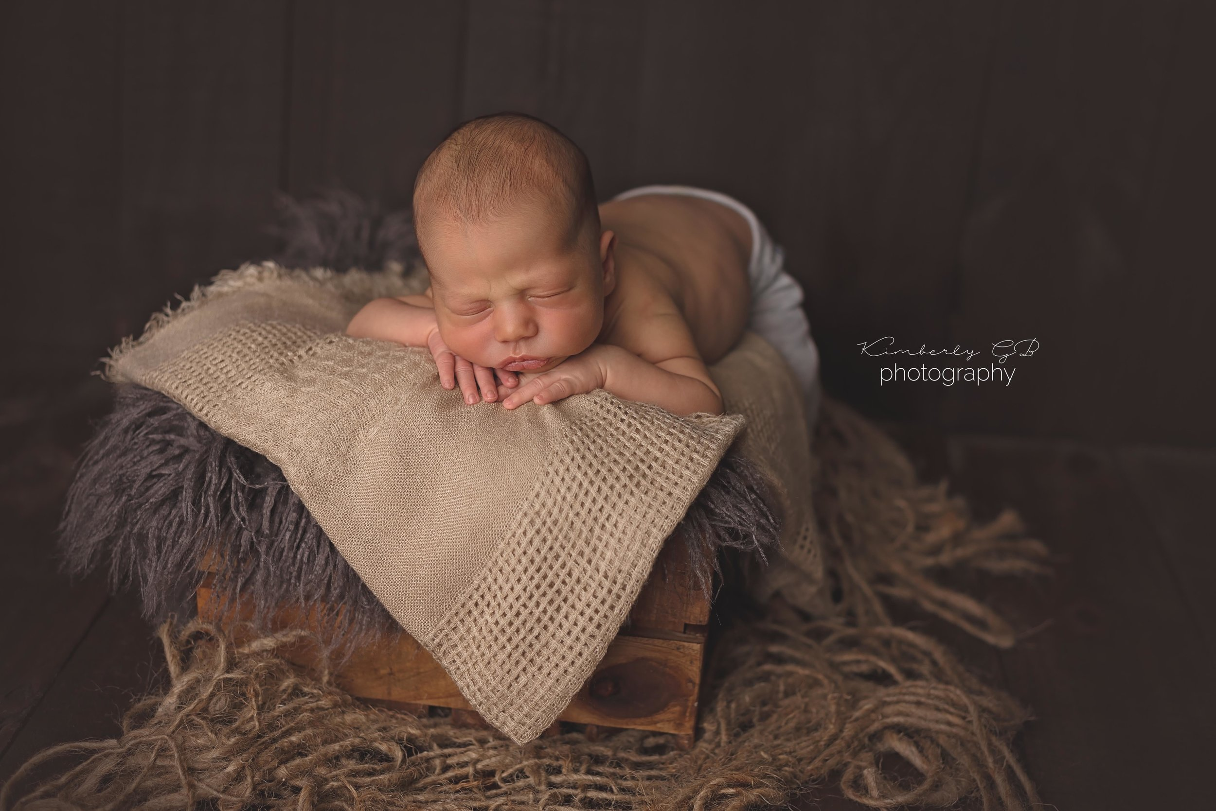 fotografia-de-recien-nacidos-bebes-newborn-en-puerto-rico-kimberly-gb-photography-fotografa-99.jpg