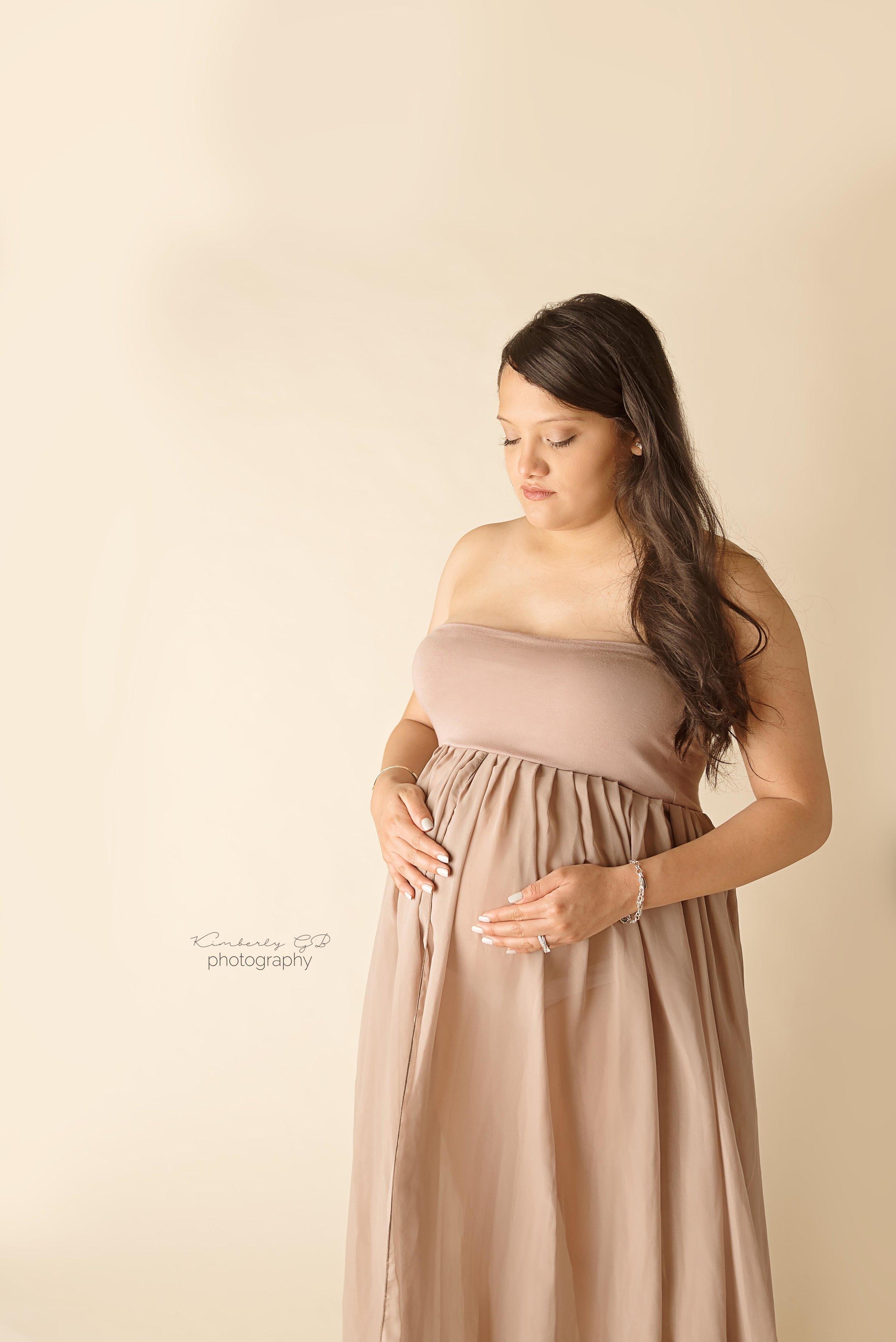 fotografia-fotografa-de-maternidad-embarazo-embarazada-en-puerto-rico-fotografia-79.jpg