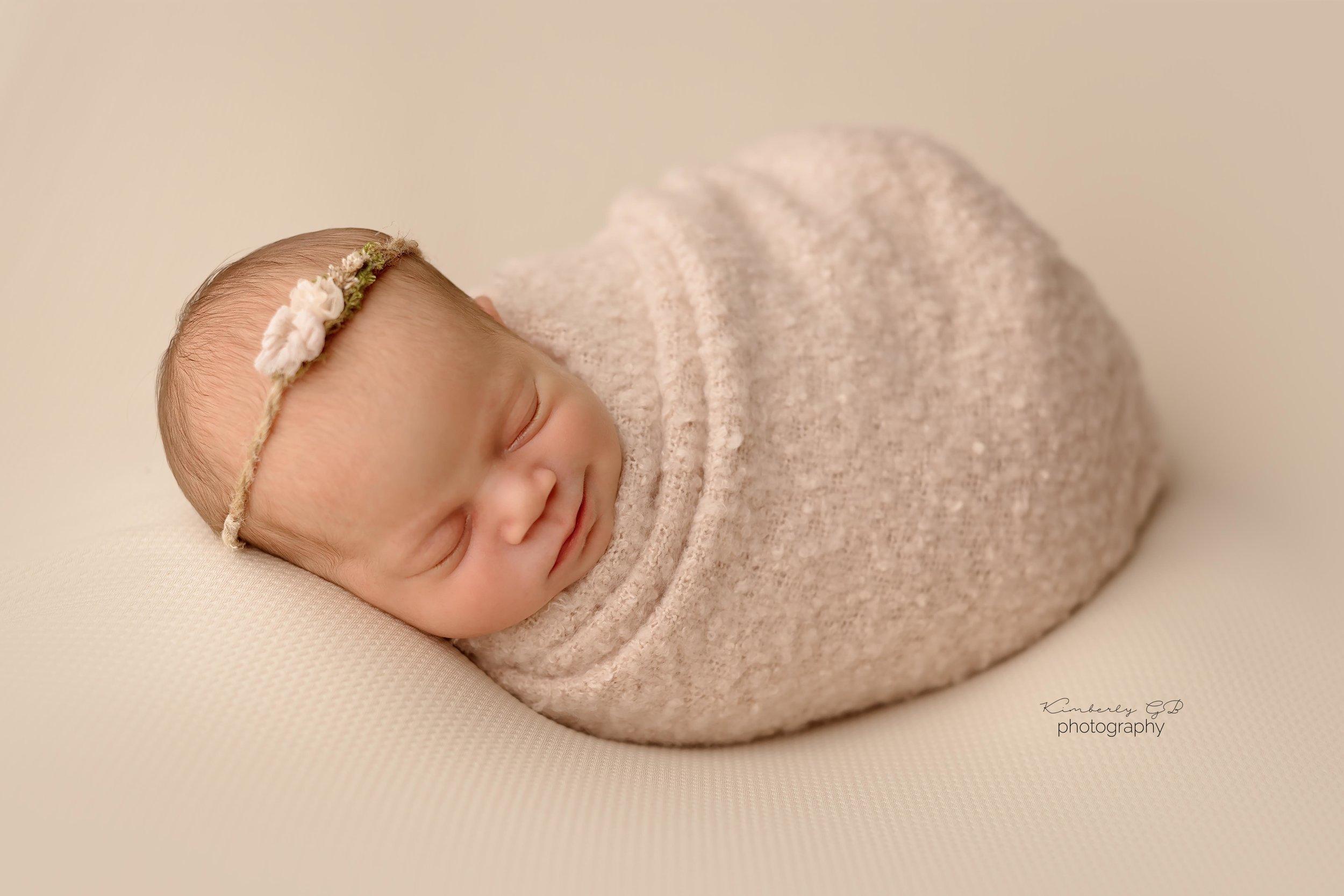 fotografia-de-recien-nacidos-bebes-newborn-en-puerto-rico-kimberly-gb-photography-fotografa-154.jpg