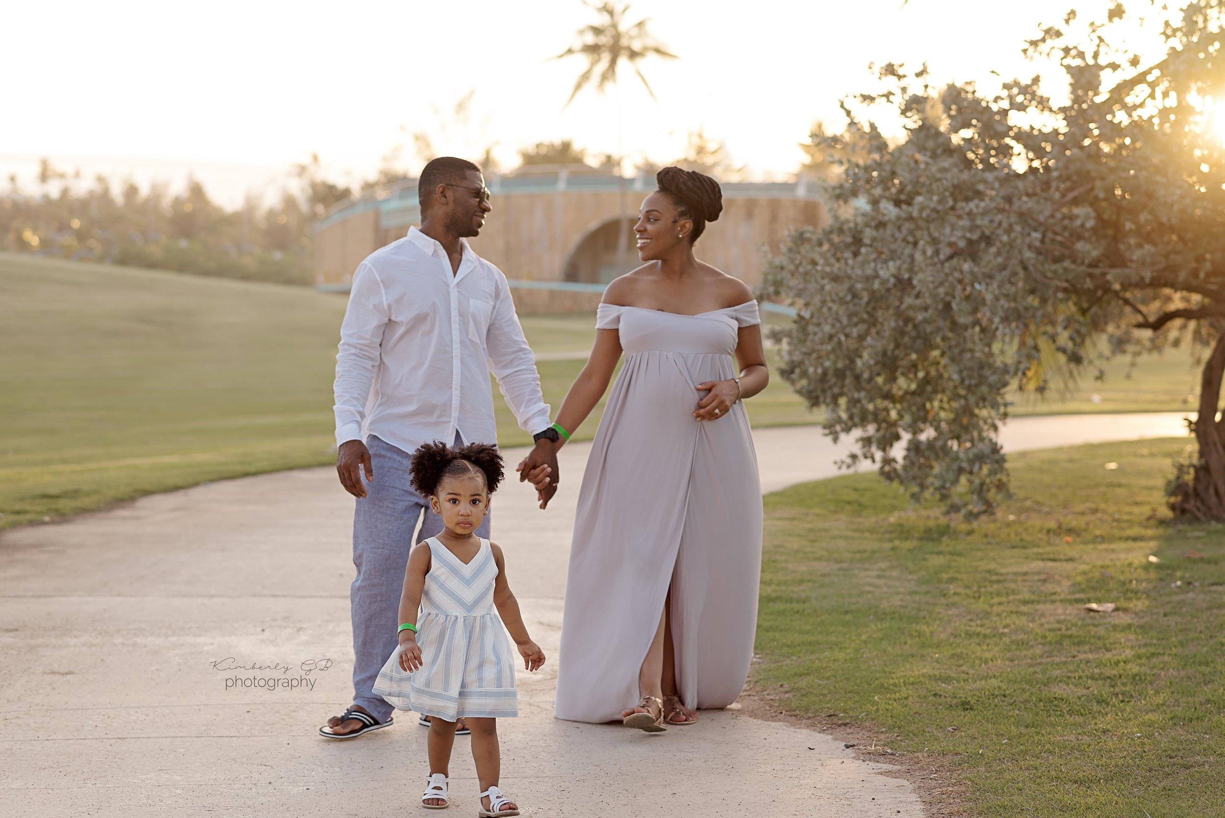 fotografia-fotografa-de-maternidad-embarazo-embarazada-en-puerto-rico-fotografia-82.jpg