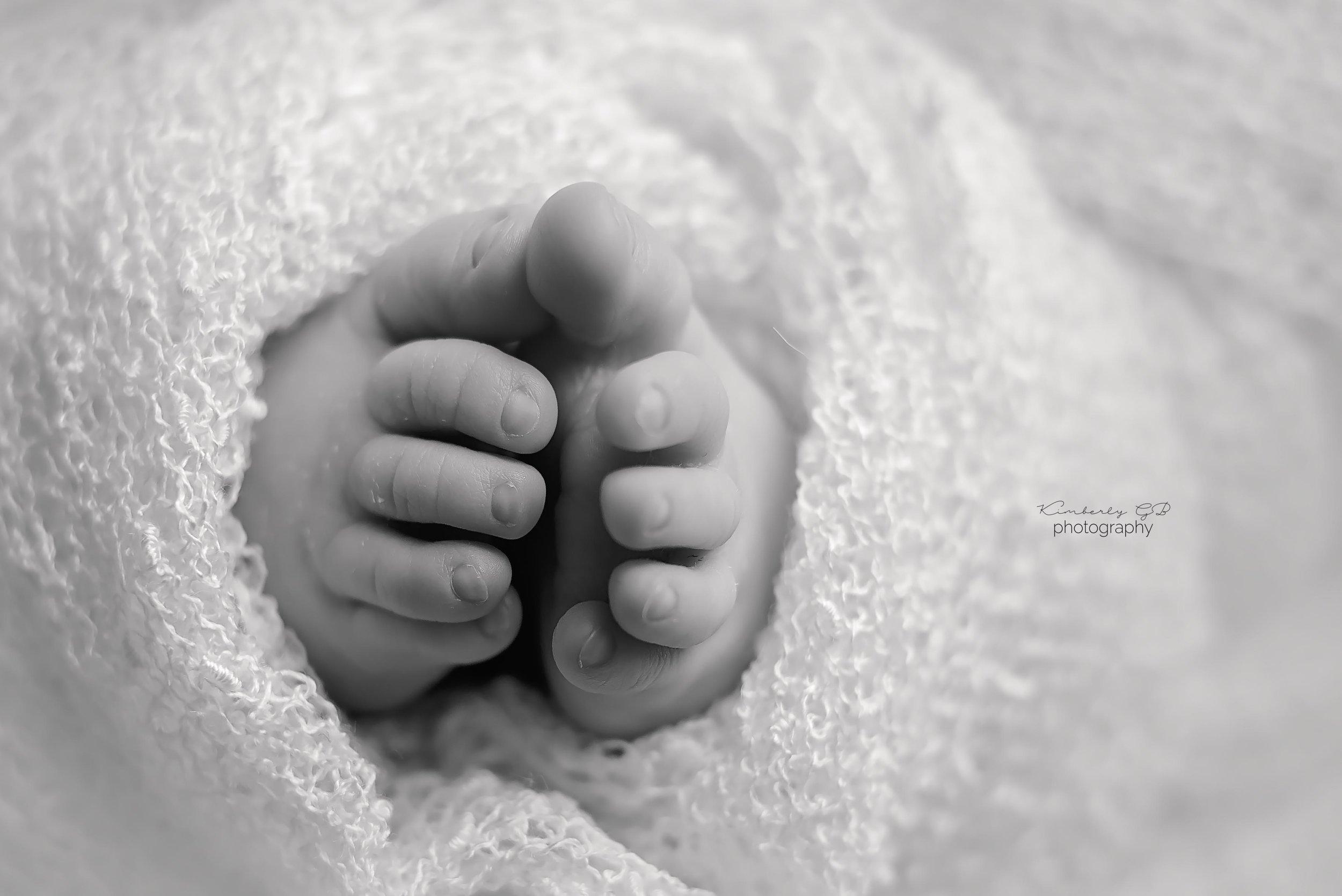 fotografia-de-recien-nacidos-bebes-newborn-en-puerto-rico-kimberly-gb-photography-fotografa-158.jpg