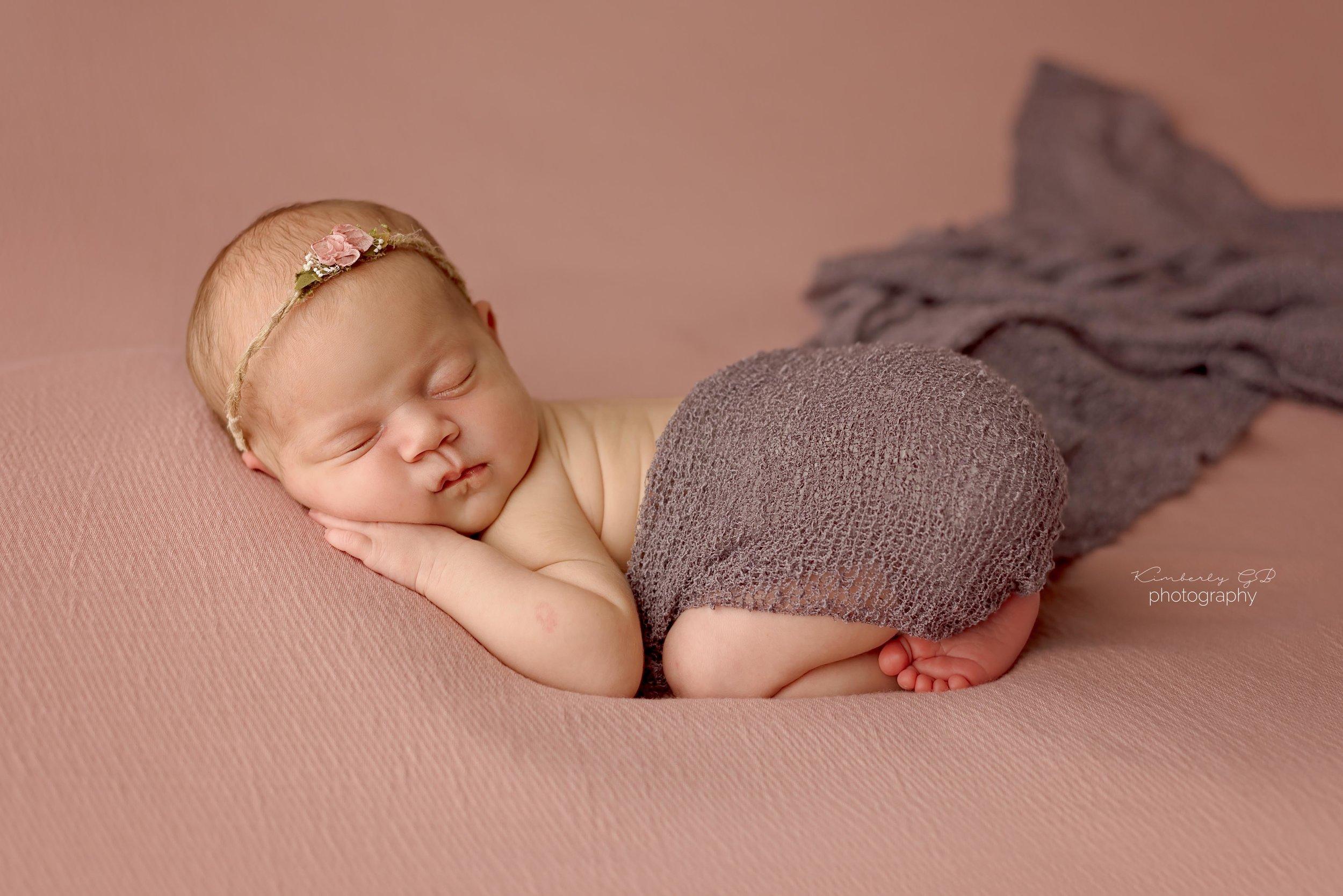 fotografia-de-recien-nacidos-bebes-newborn-en-puerto-rico-kimberly-gb-photography-fotografa-167.jpg