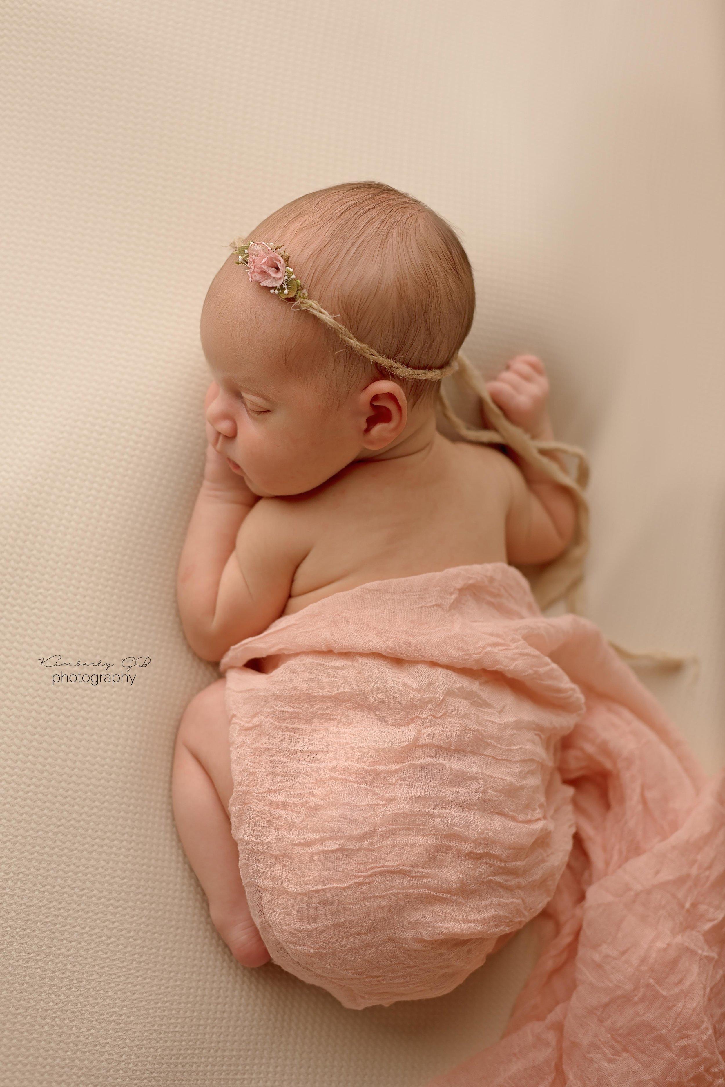fotografia-de-recien-nacidos-bebes-newborn-en-puerto-rico-kimberly-gb-photography-fotografa-166.jpg