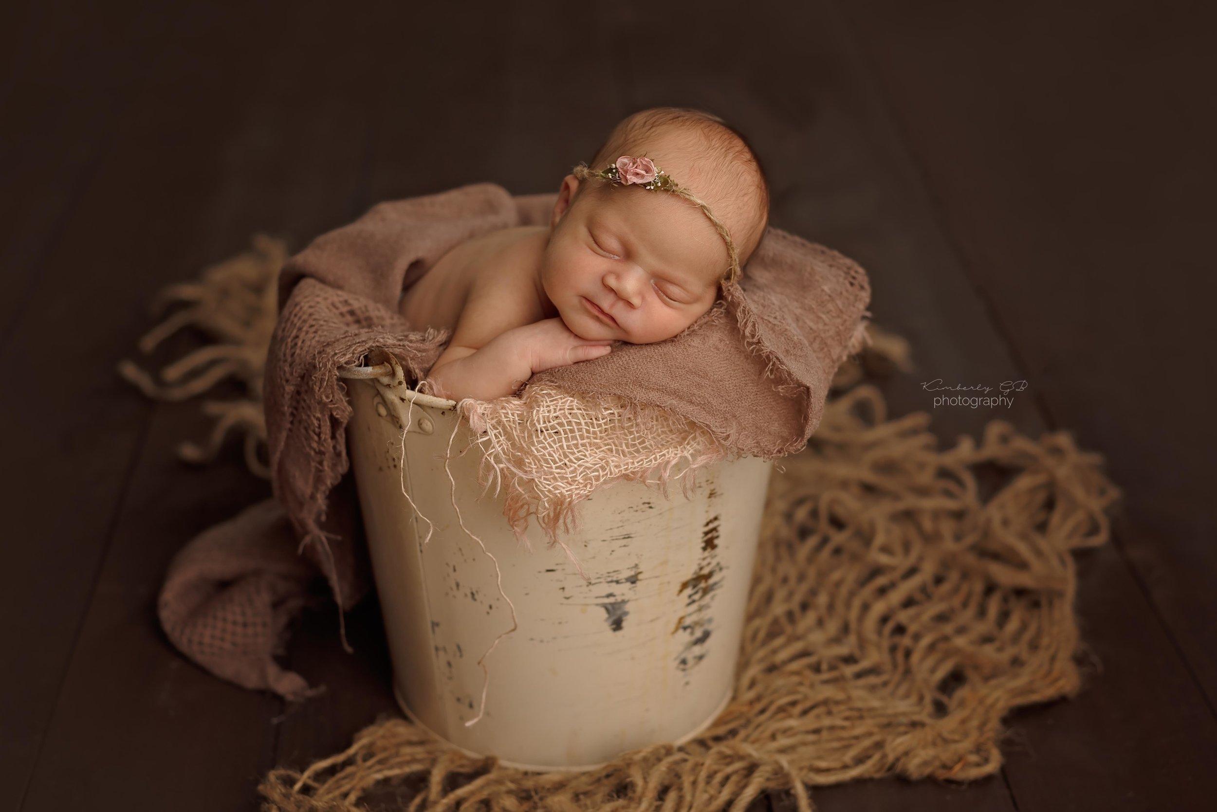fotografia-de-recien-nacidos-bebes-newborn-en-puerto-rico-kimberly-gb-photography-fotografa-157.jpg