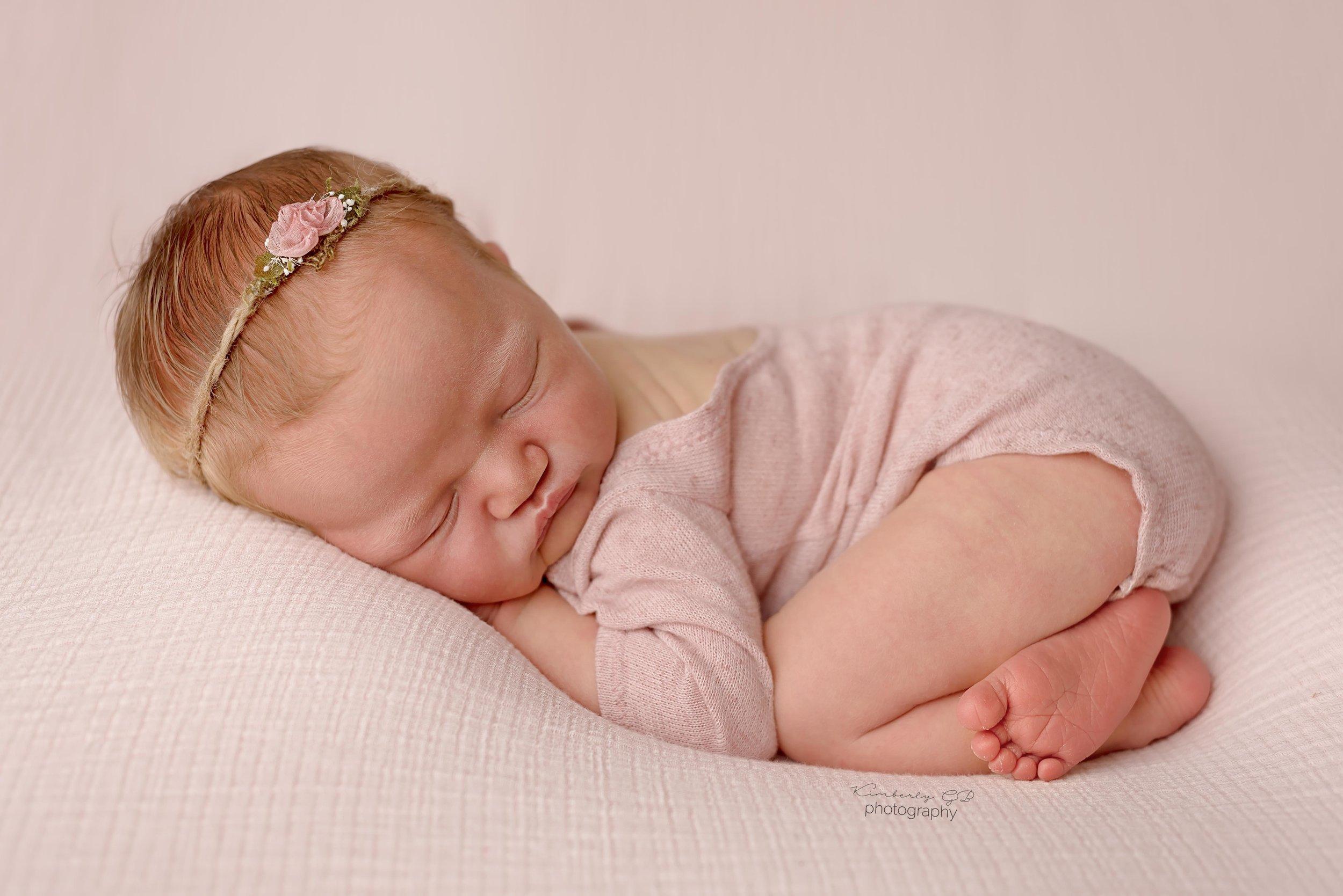 fotografia-de-recien-nacidos-bebes-newborn-en-puerto-rico-kimberly-gb-photography-fotografa-172.jpg