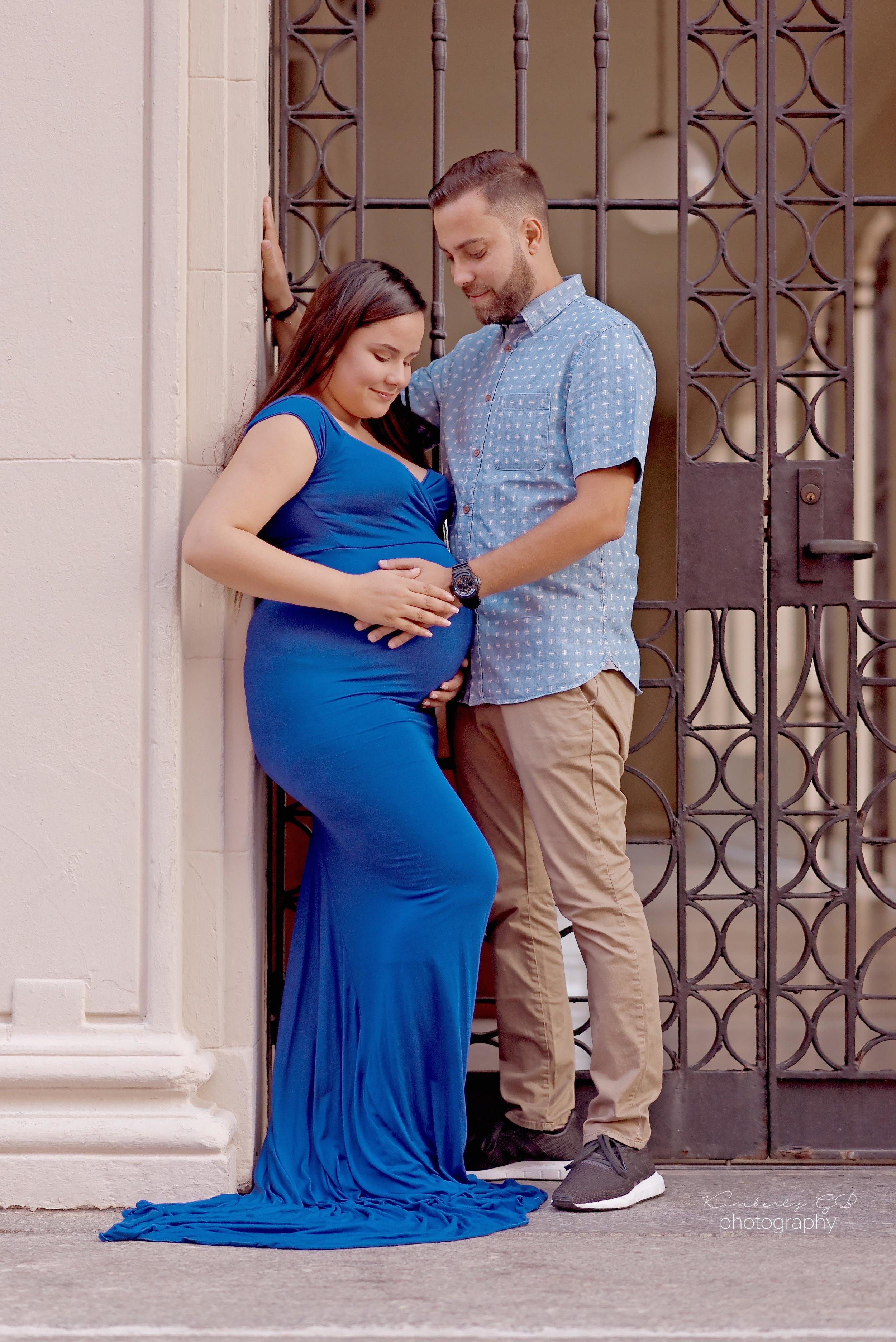 fotografia-fotografa-de-maternidad-embarazo-embarazada-en-puerto-rico-fotografia-112.jpg