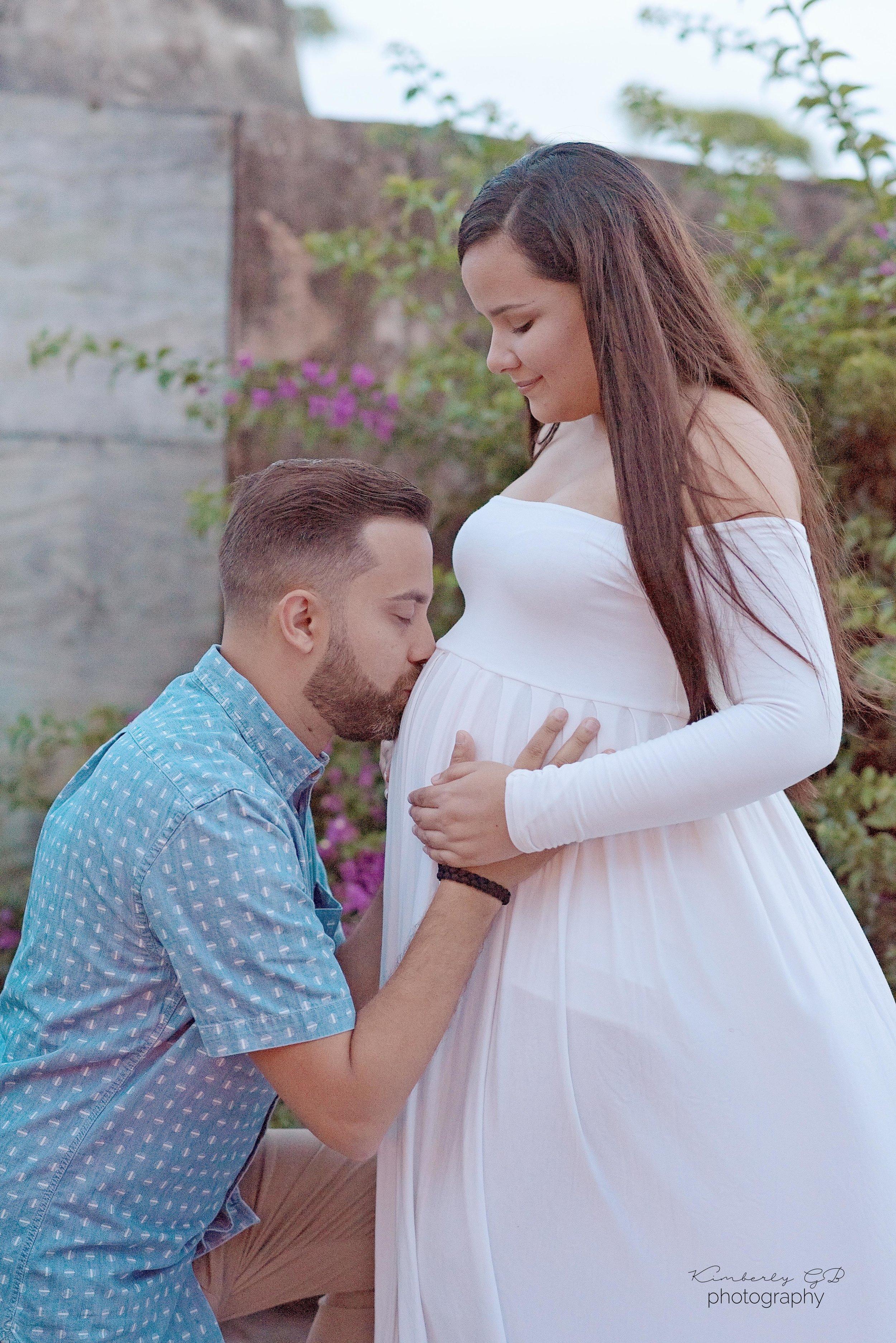 fotografia-fotografa-de-maternidad-embarazo-embarazada-en-puerto-rico-fotografia-114.jpg