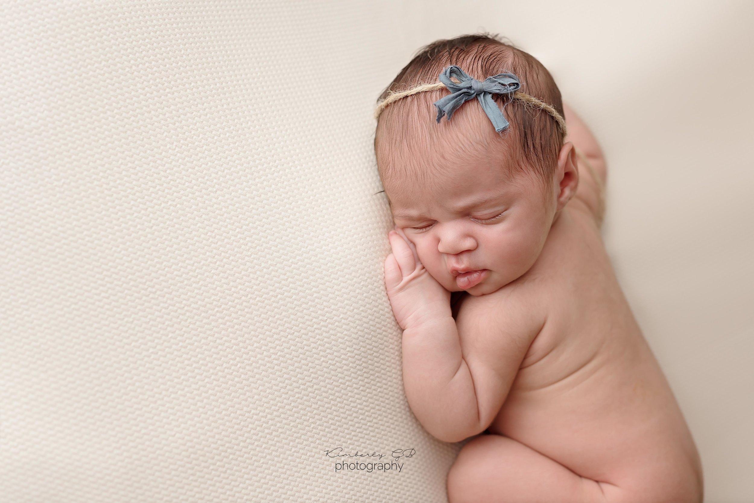 fotografia-de-recien-nacidos-bebes-newborn-en-puerto-rico-kimberly-gb-photography-fotografa-174.jpg