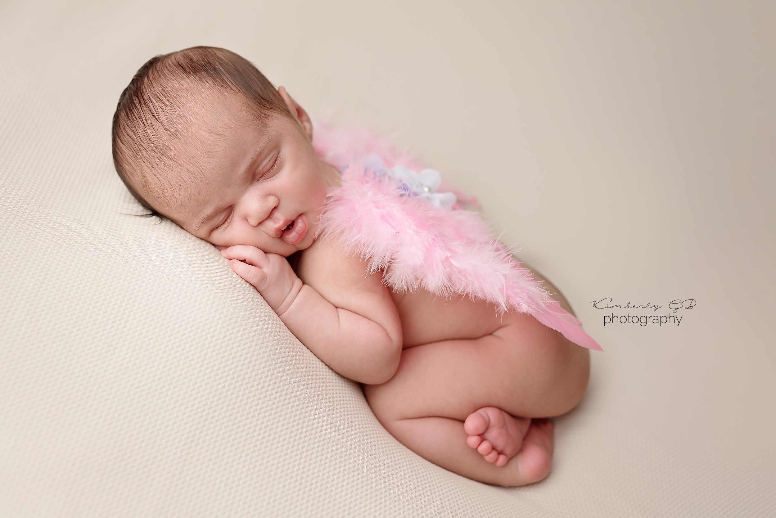 fotografia-de-recien-nacidos-bebes-newborn-en-puerto-rico-kimberly-gb-photography-fotografa-178.jpg
