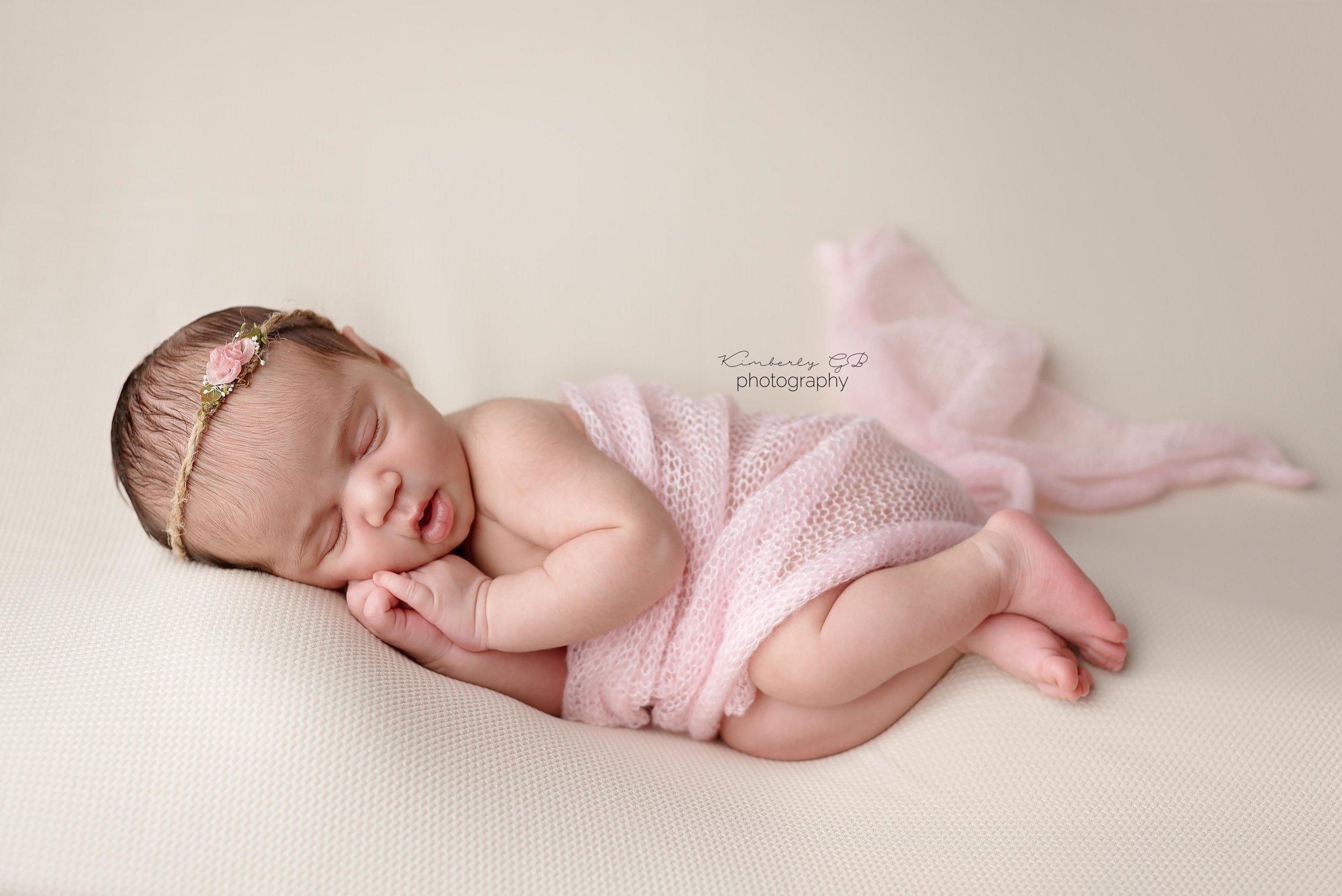 fotografia-de-recien-nacidos-bebes-newborn-en-puerto-rico-kimberly-gb-photography-fotografa-179.jpg
