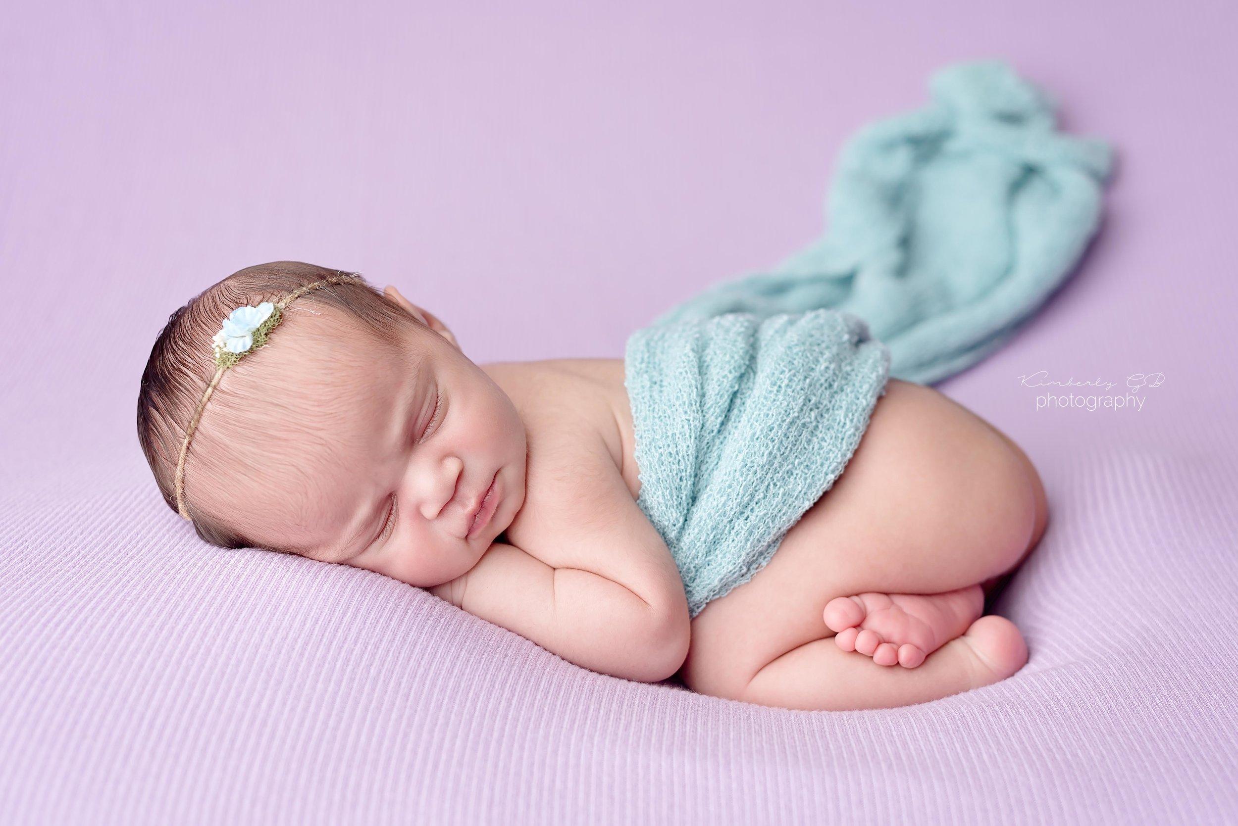 fotografia-de-recien-nacidos-bebes-newborn-en-puerto-rico-kimberly-gb-photography-fotografa-181.jpg