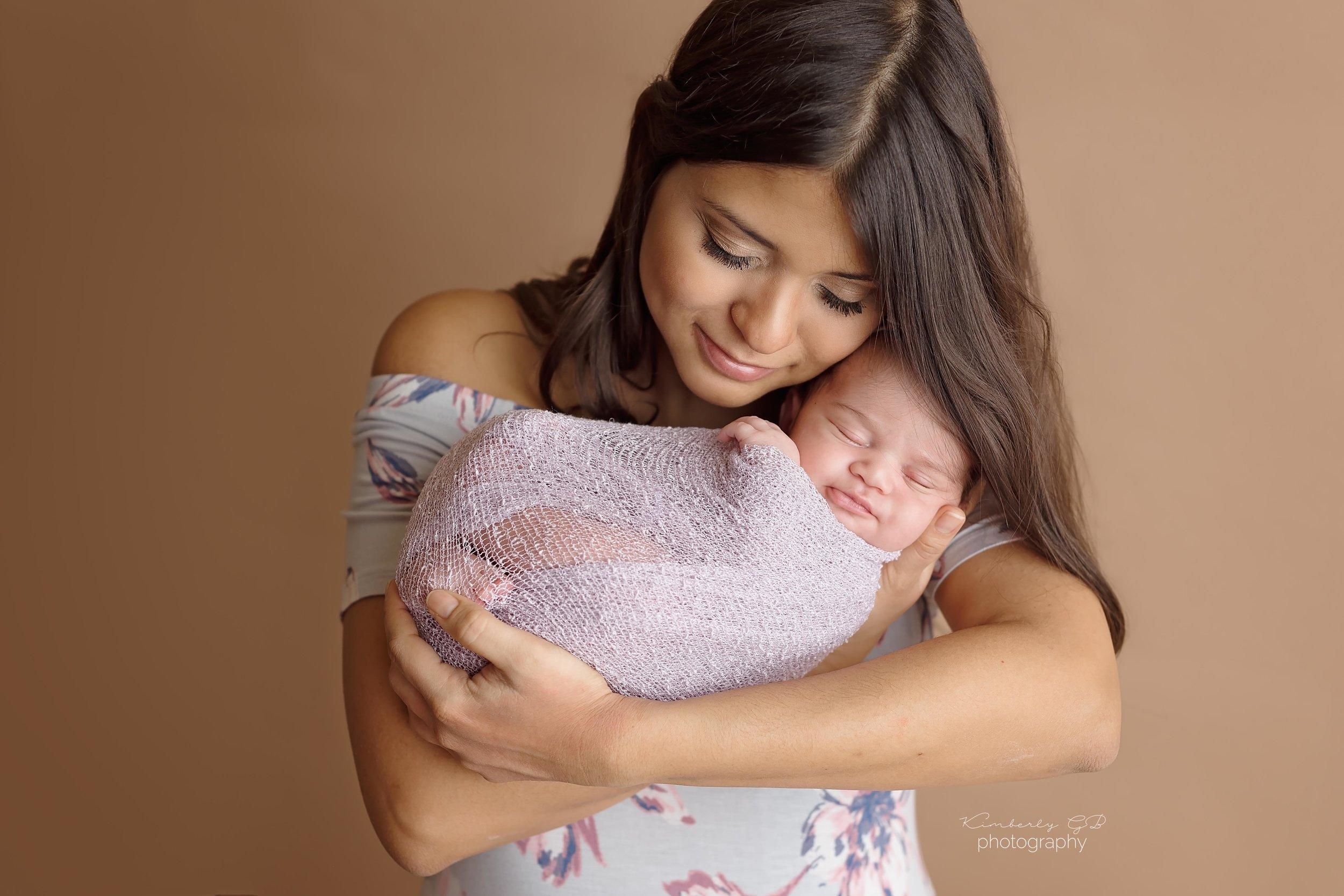 fotografia-de-recien-nacidos-bebes-newborn-en-puerto-rico-kimberly-gb-photography-fotografa-182.jpg