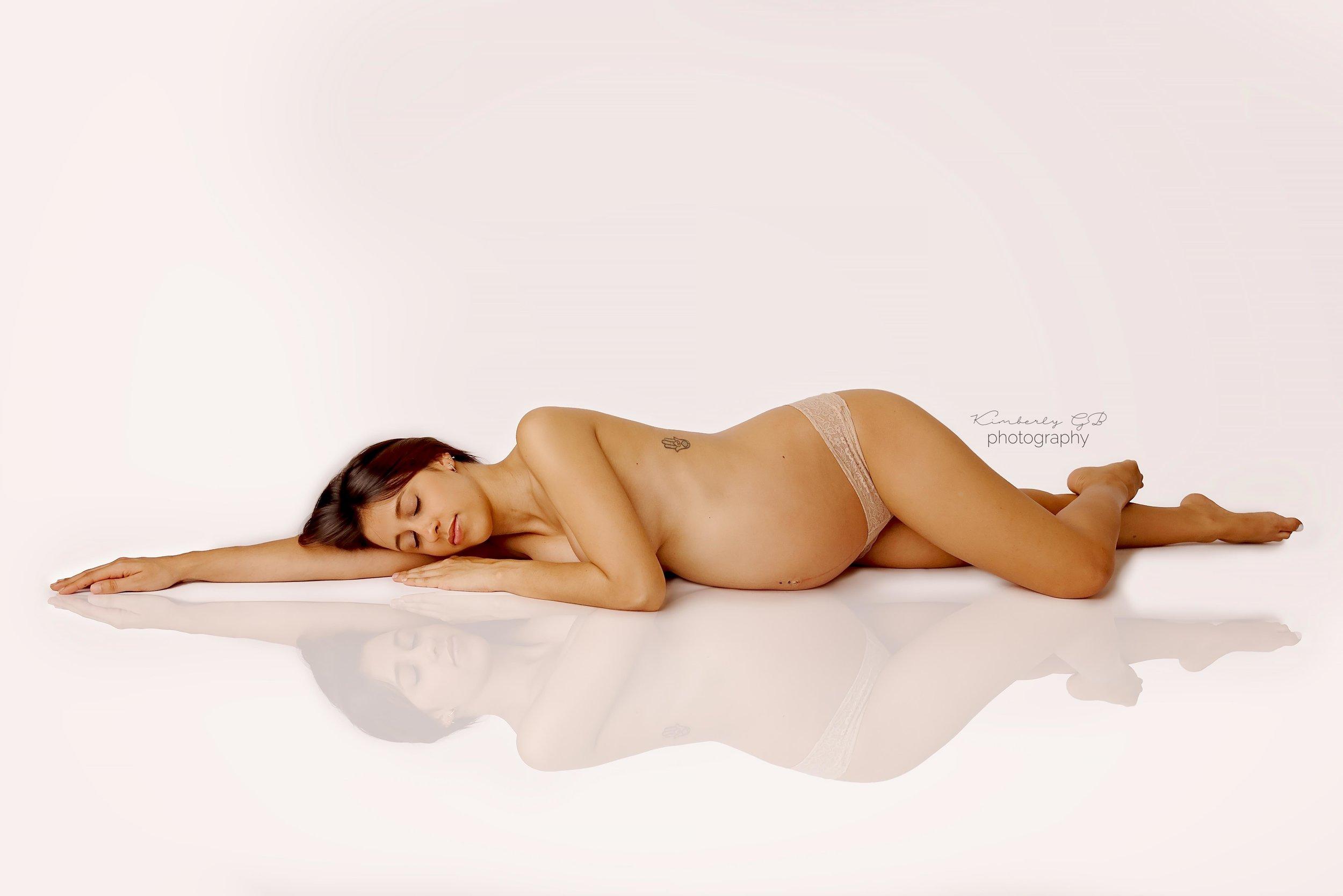 fotografia-fotografa-de-maternidad-embarazo-embarazada-en-puerto-rico-fotografia-147.jpg