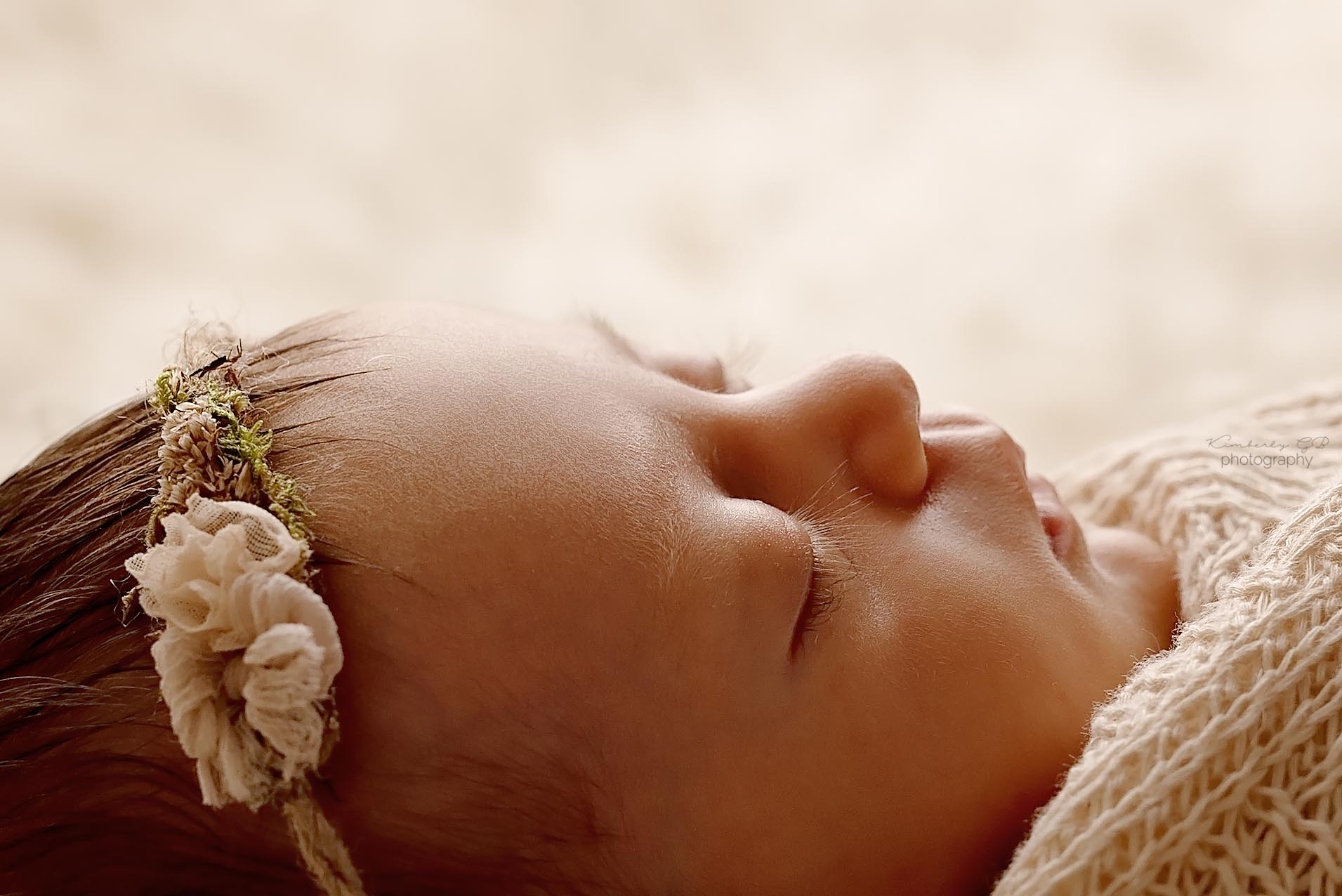 fotografia-de-recien-nacidos-bebes-newborn-en-puerto-rico-kimberly-gb-photography-fotografa-238.jpg
