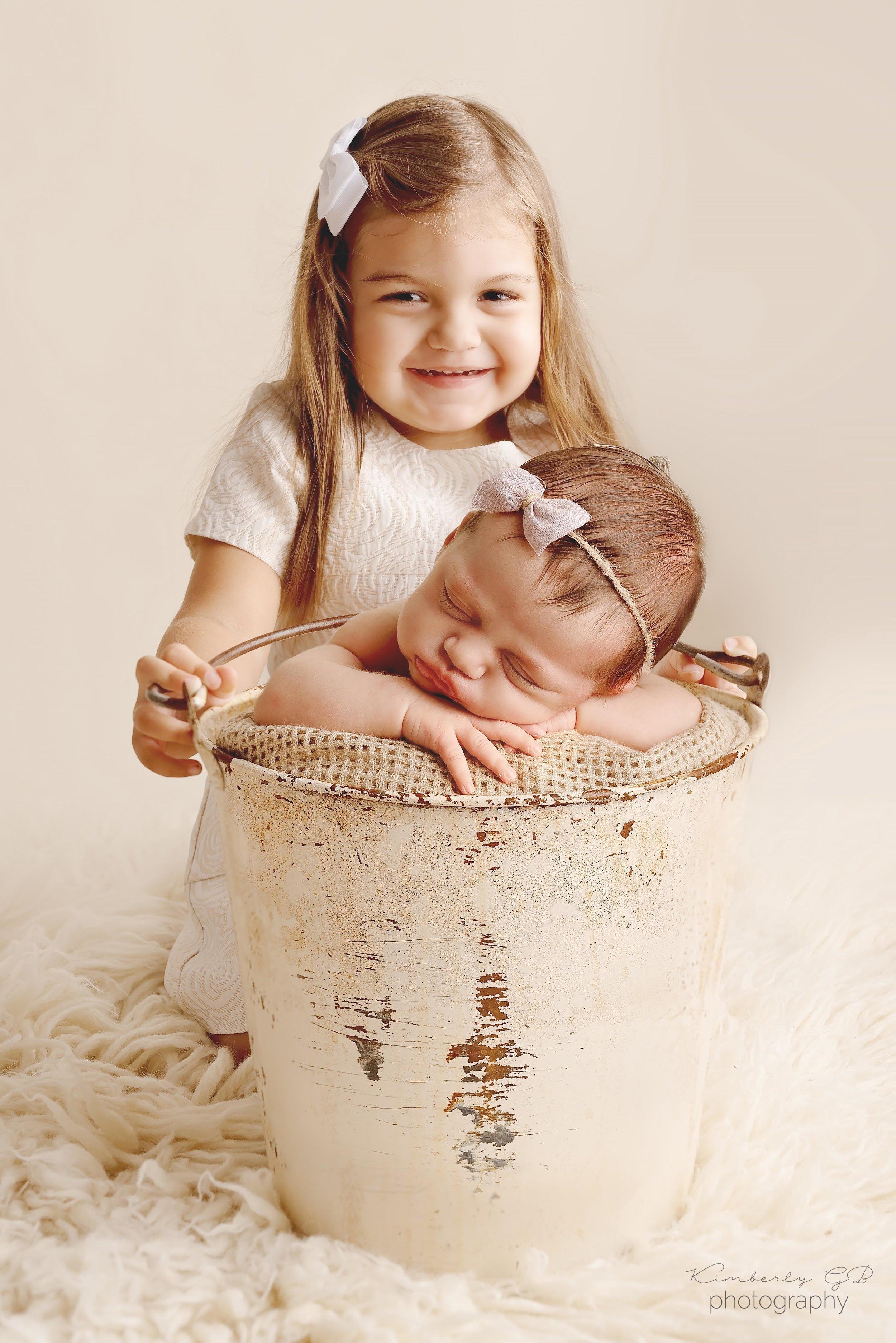 fotografia-de-recien-nacidos-bebes-newborn-en-puerto-rico-kimberly-gb-photography-fotografa-229.jpg