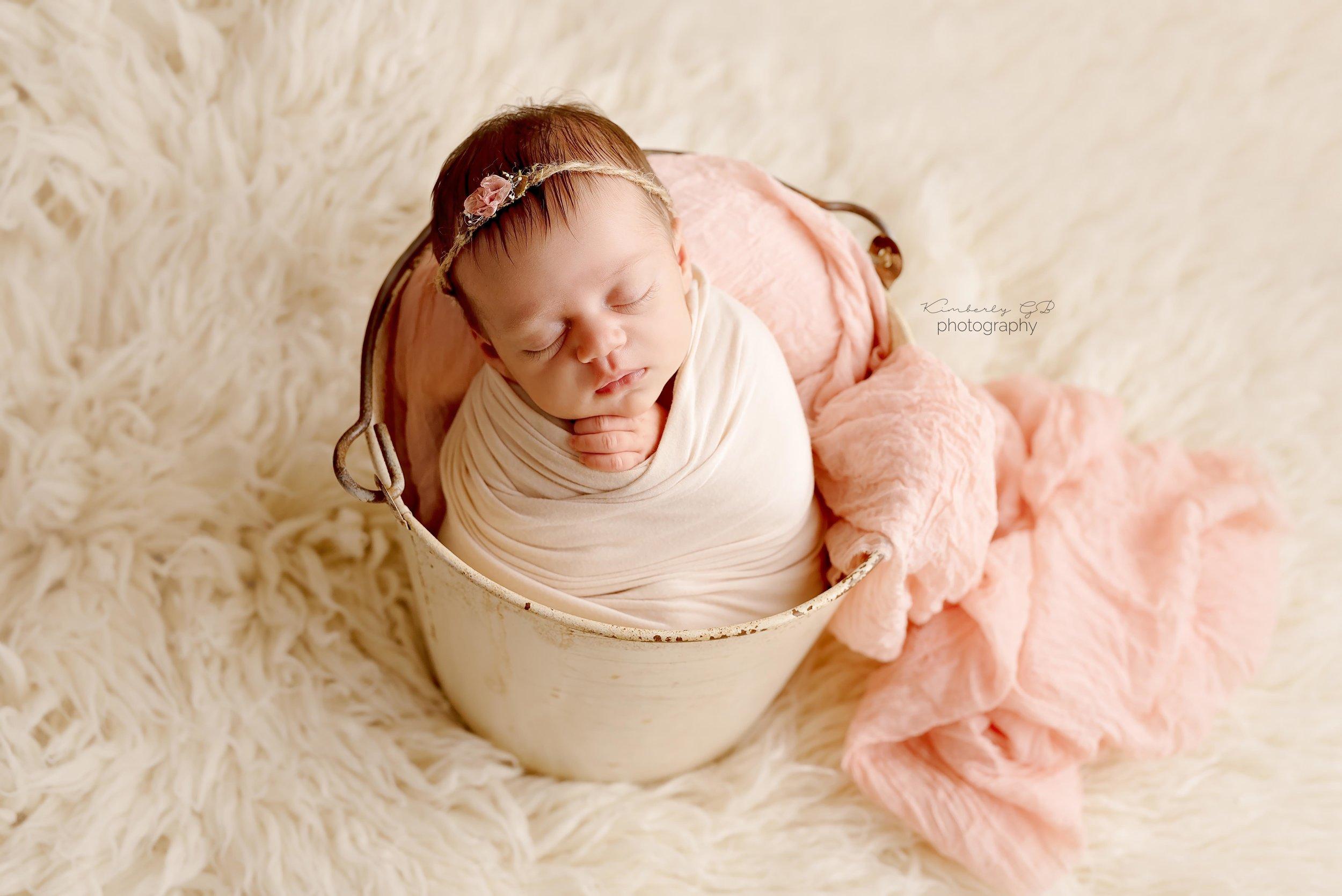 fotografia-de-recien-nacidos-bebes-newborn-en-puerto-rico-kimberly-gb-photography-fotografa-233.jpg