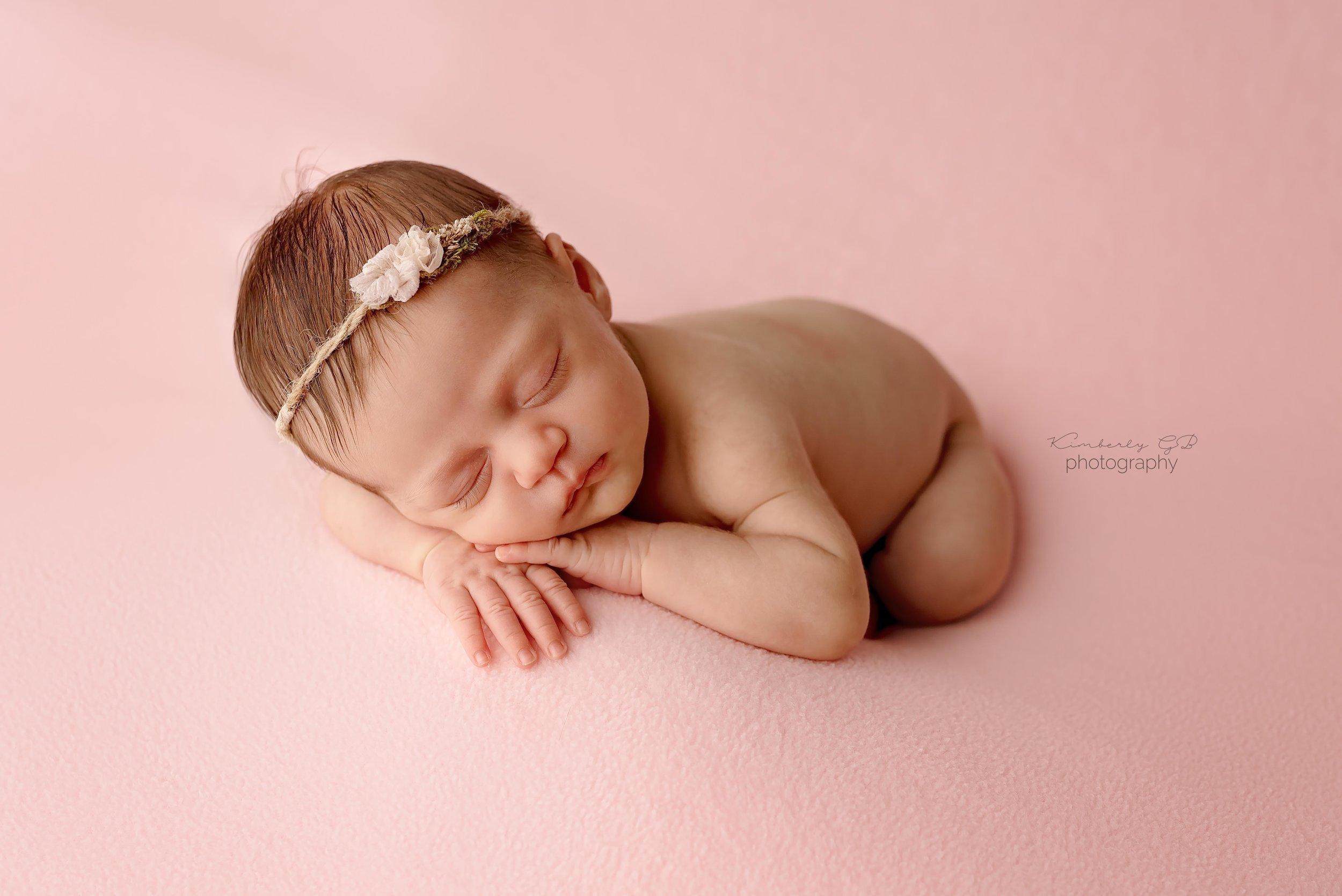 fotografia-de-recien-nacidos-bebes-newborn-en-puerto-rico-kimberly-gb-photography-fotografa-244.jpg